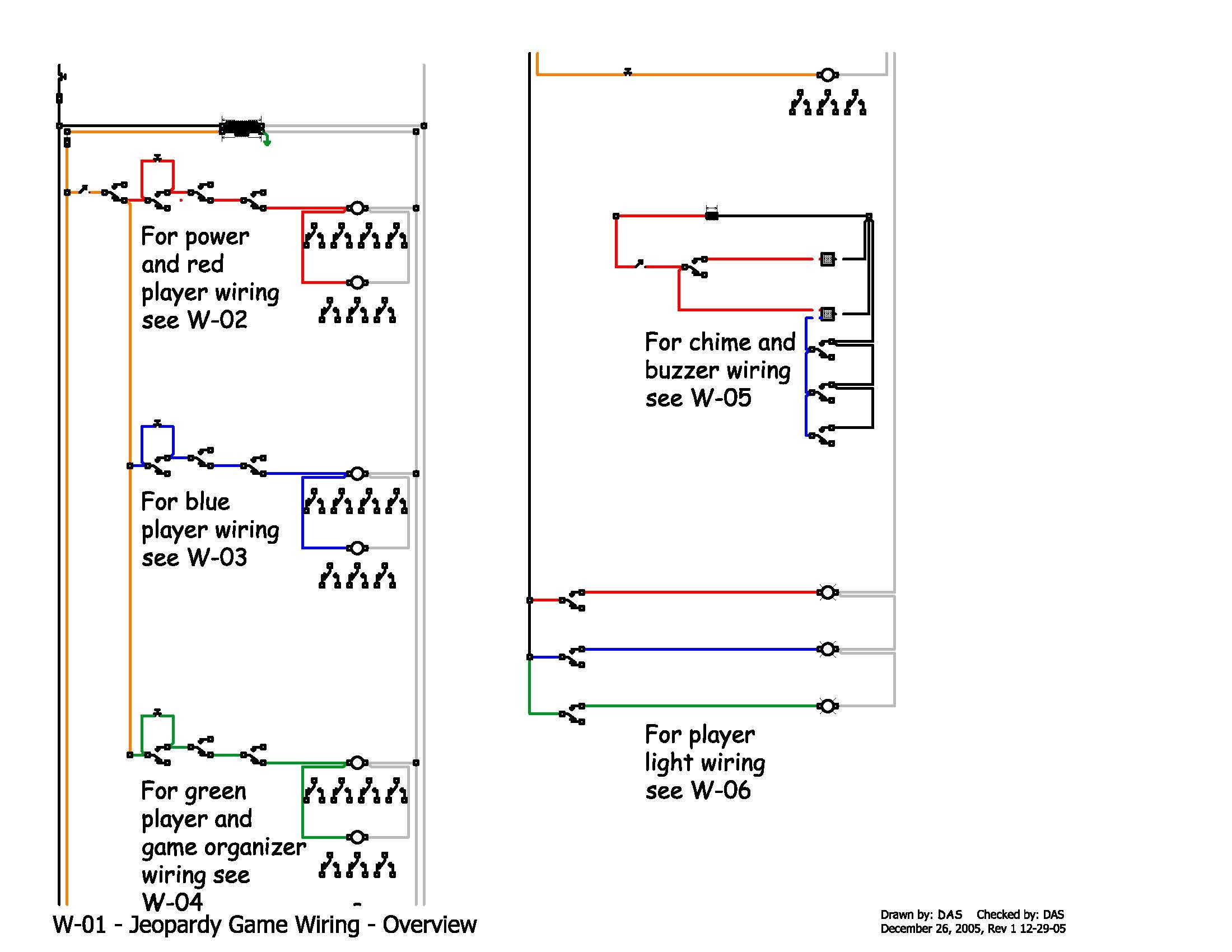 120 Volt Relay Wiring Diagram Beautiful How to Read Relay Schematic Gallery Everything You Need Of 120 Volt Relay Wiring Diagram