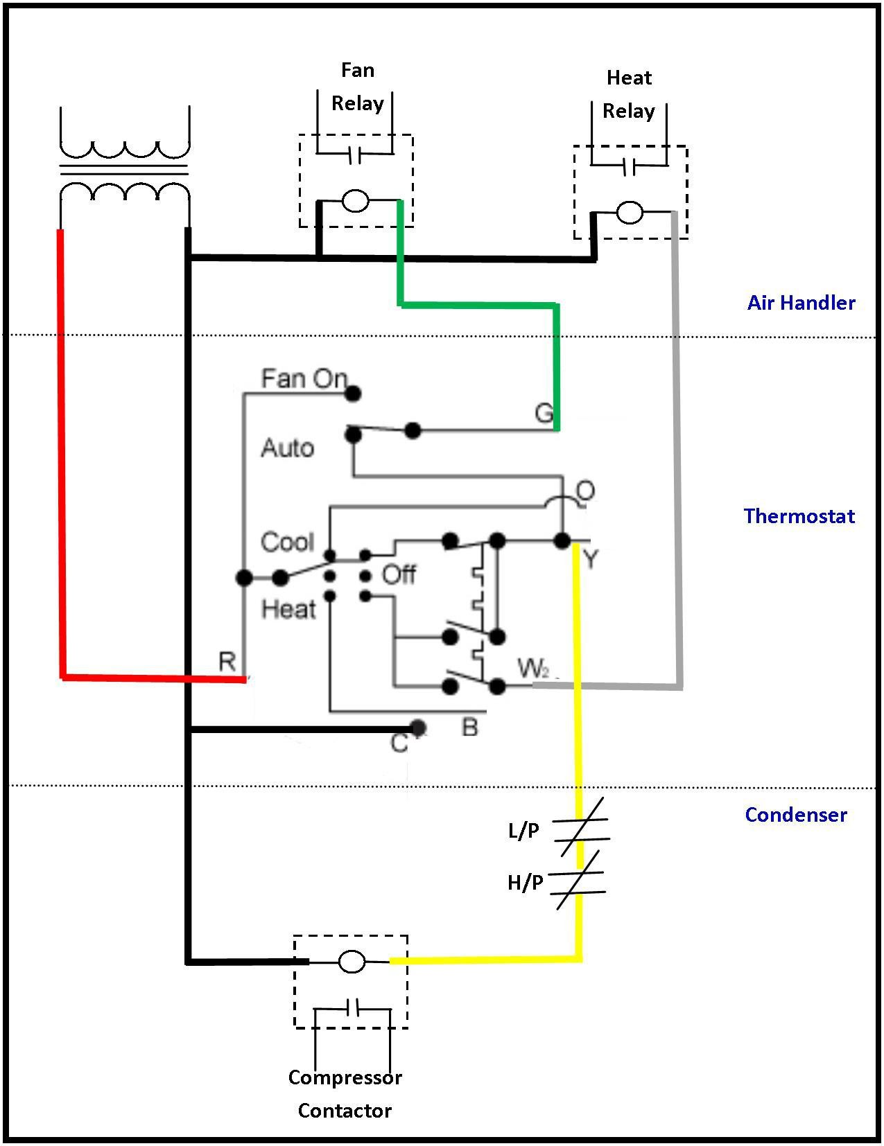 120 Volt Relay Wiring Diagram Beautiful Low Voltage Relay Wiring Diagram Contemporary Everything Of 120 Volt Relay Wiring Diagram