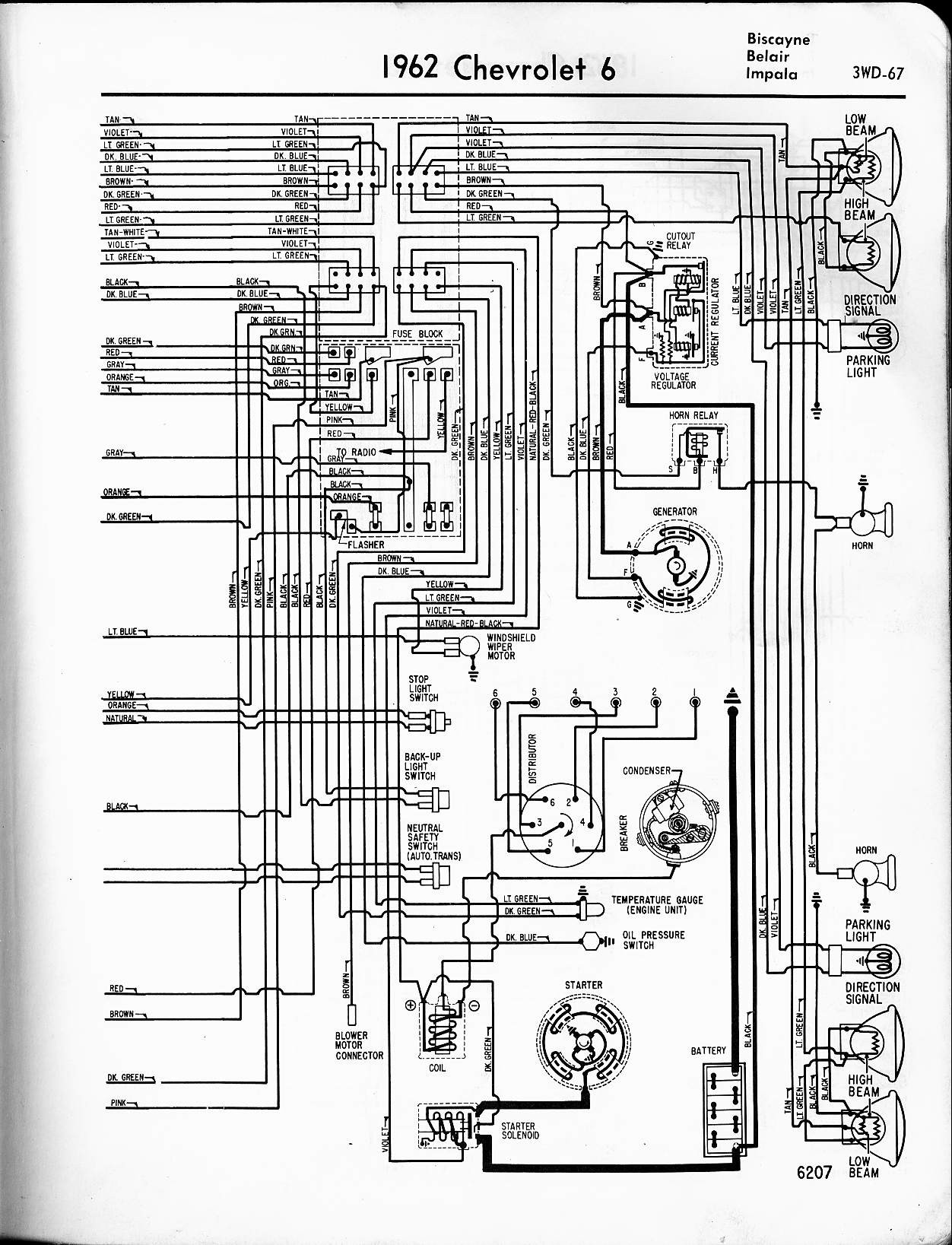 images of 1967 chevy c10 6 cylinder wiring diagram auto electrical rh focusnews co 1967 chevy impala wiring diagram 1967 chevy impala wiring diagram