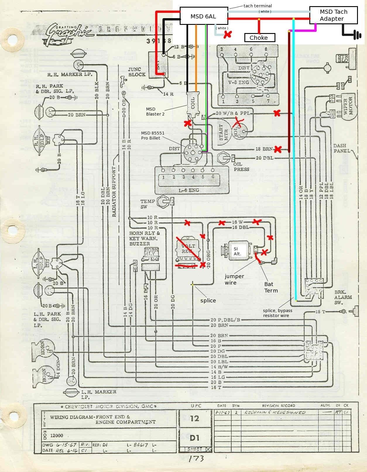 1967 Camaro Wiring Diagram Awesome 1979 Camaro Wiring Diagram Everything You Need to Of 1967 Camaro Wiring Diagram