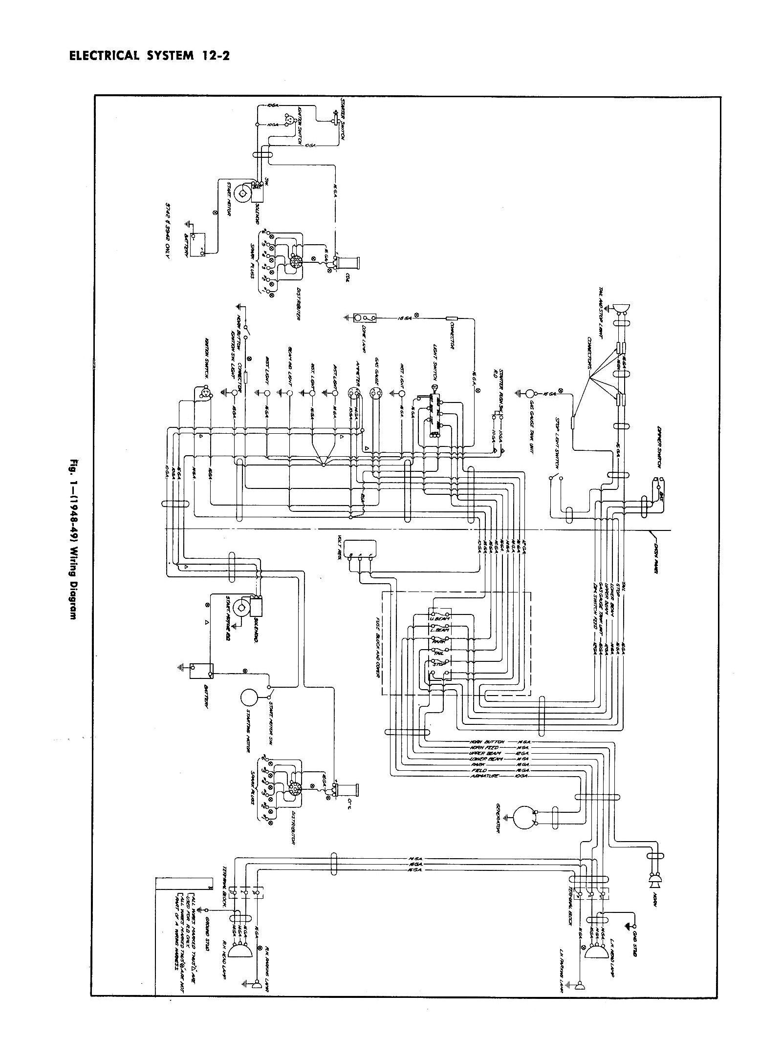 1976 Chevy Truck Wiring Diagram Chevy Wiring Diagrams Of 1976 Chevy Truck Wiring Diagram