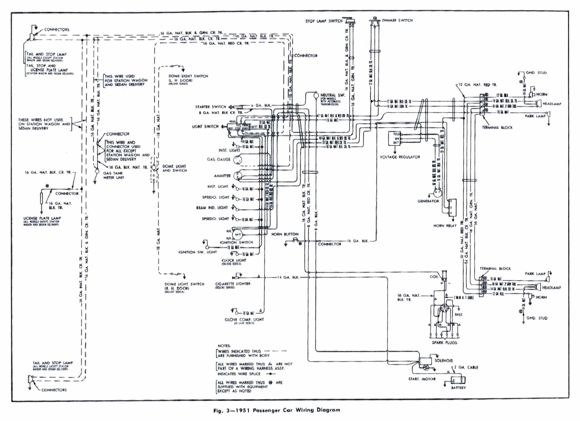 awesome 1981 chevrolet truck wiring diagram gallery