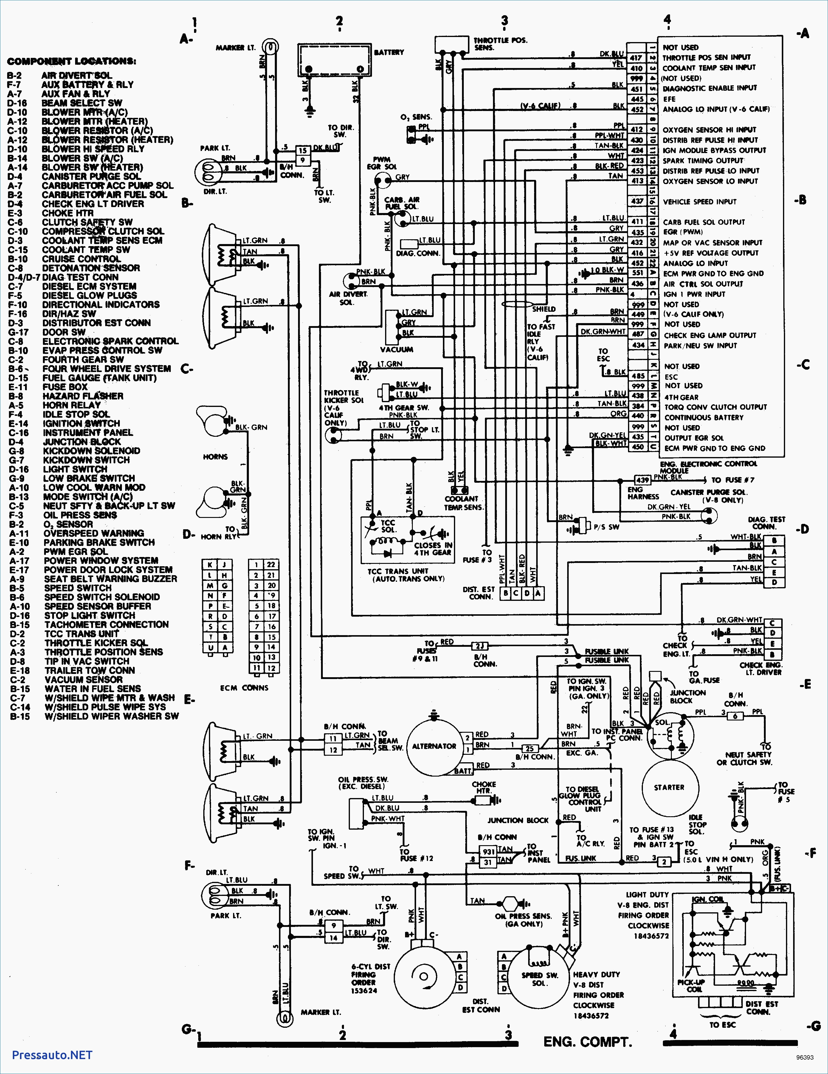 1983 toyota Pickup Wiring Diagram Best 1990 toyota Pickup Wiring Diagram Contemporary Everything You Of 1983 toyota Pickup Wiring Diagram
