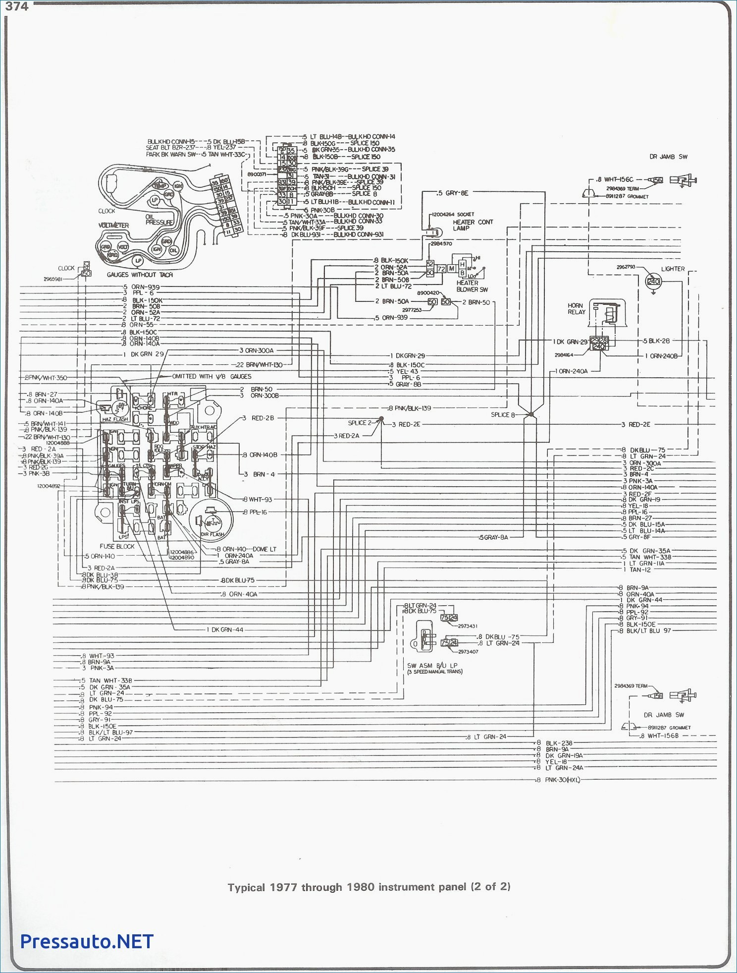 Toyota 3b Wiring Diagram Library 1987 Pickup Fuse 1983 Fancy Frieze Electrical