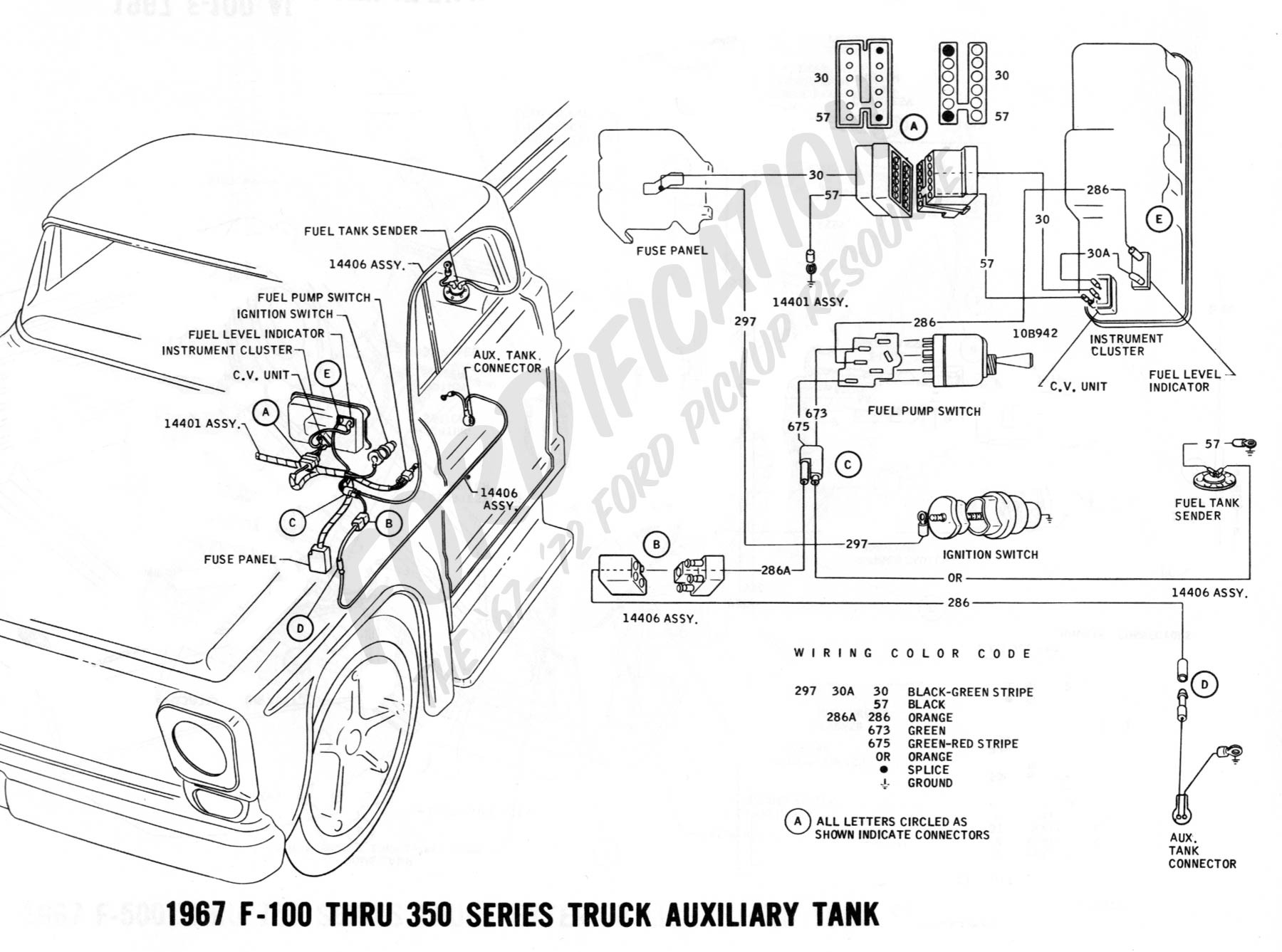 Ford Ranger Solenoid Wiring Diagram For 1989 Library 1988 1986 F150 Engine 86 As Well F 150