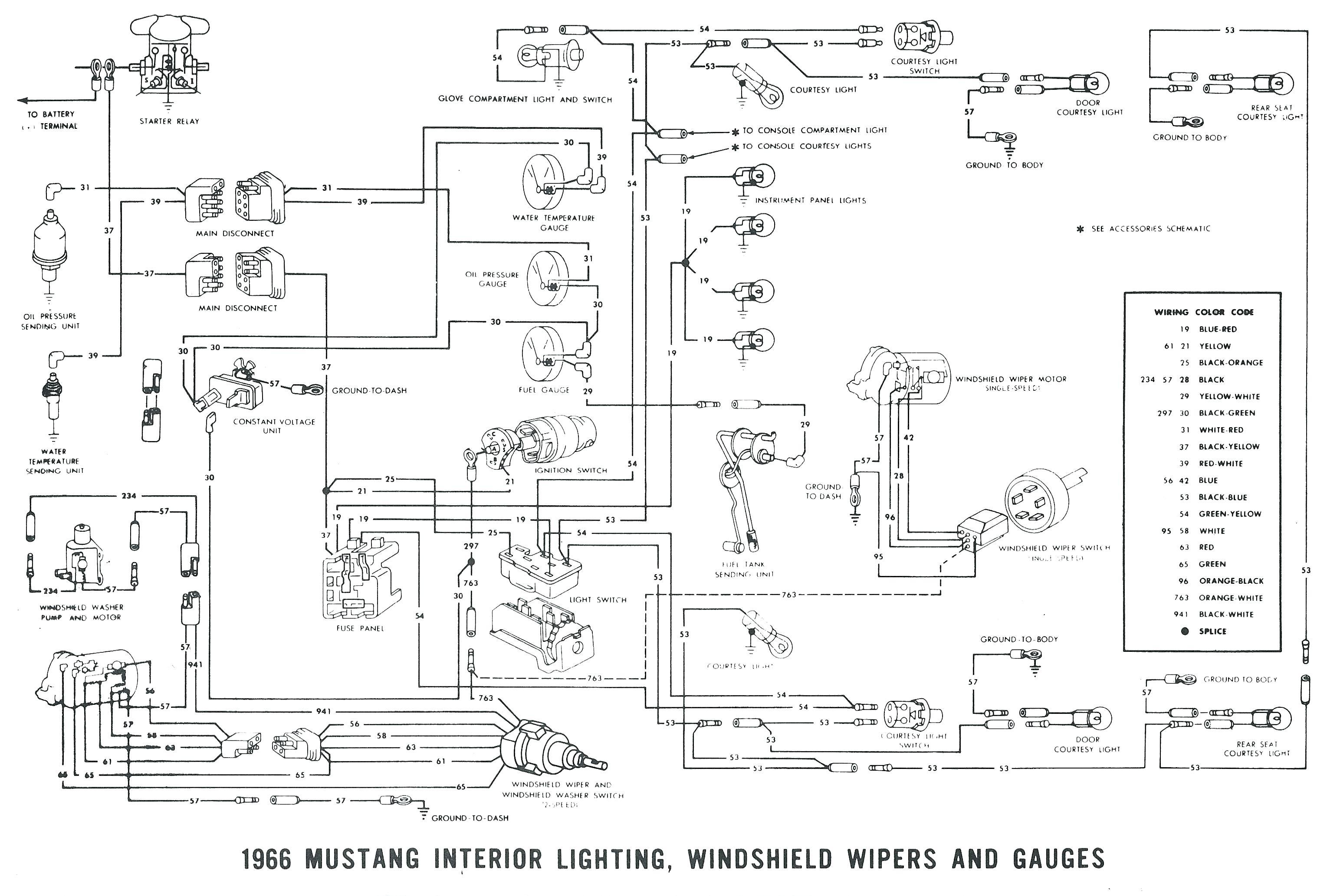 1990 Mustang Wiring Diagram 1990 ford Mustang Alternator Wiring Diagram Engine Diagrams 90 Radio Of 1990 Mustang Wiring Diagram