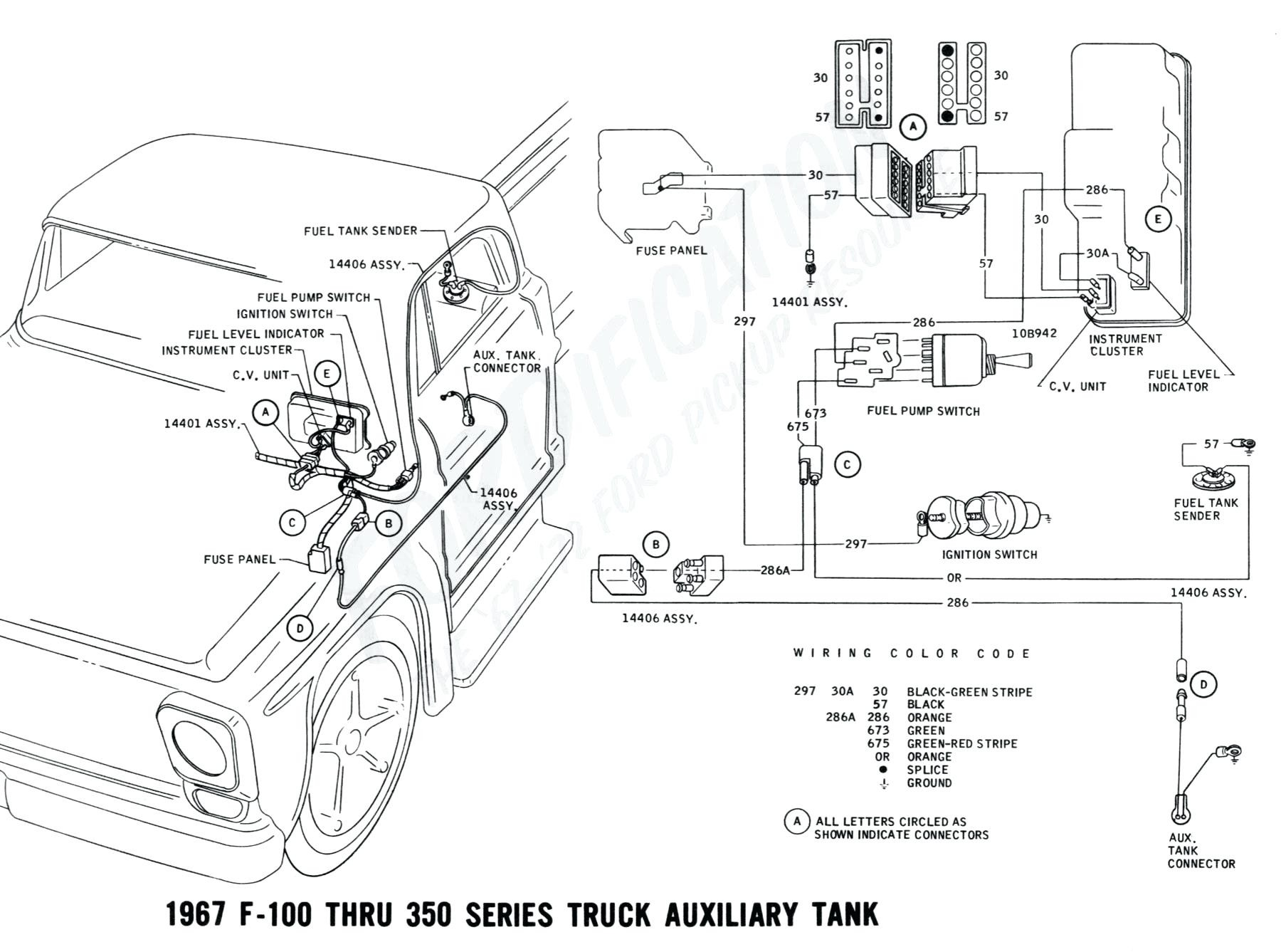 Diagram Toyota Pickup Fuel Line Diagram Toyota 4runner Fuel Pump