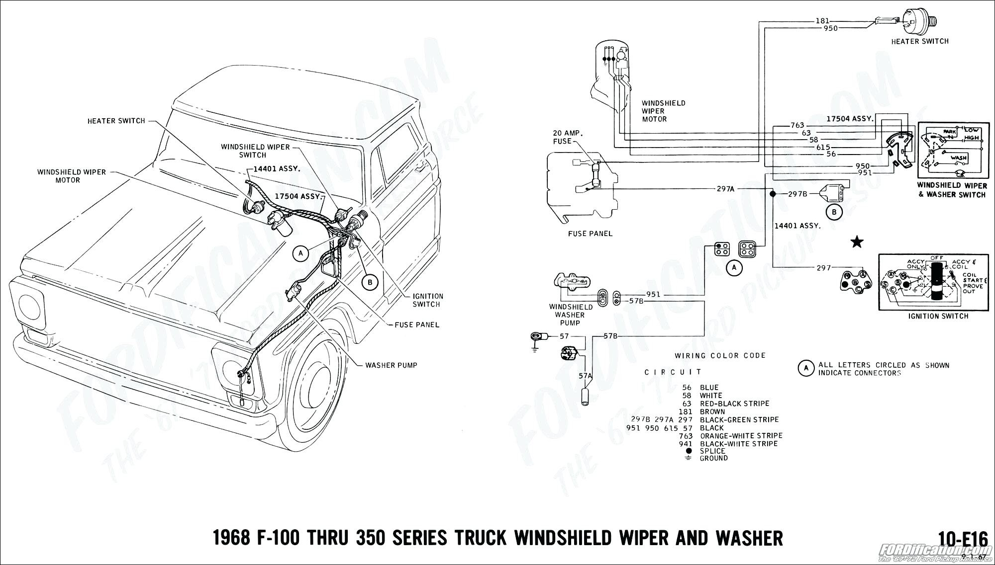 1992 Toyota Pickup Fuse Box Diagram Wiring Library 86 Pu Schematics Engine 1986 Stereo Pin Assignment Main Of