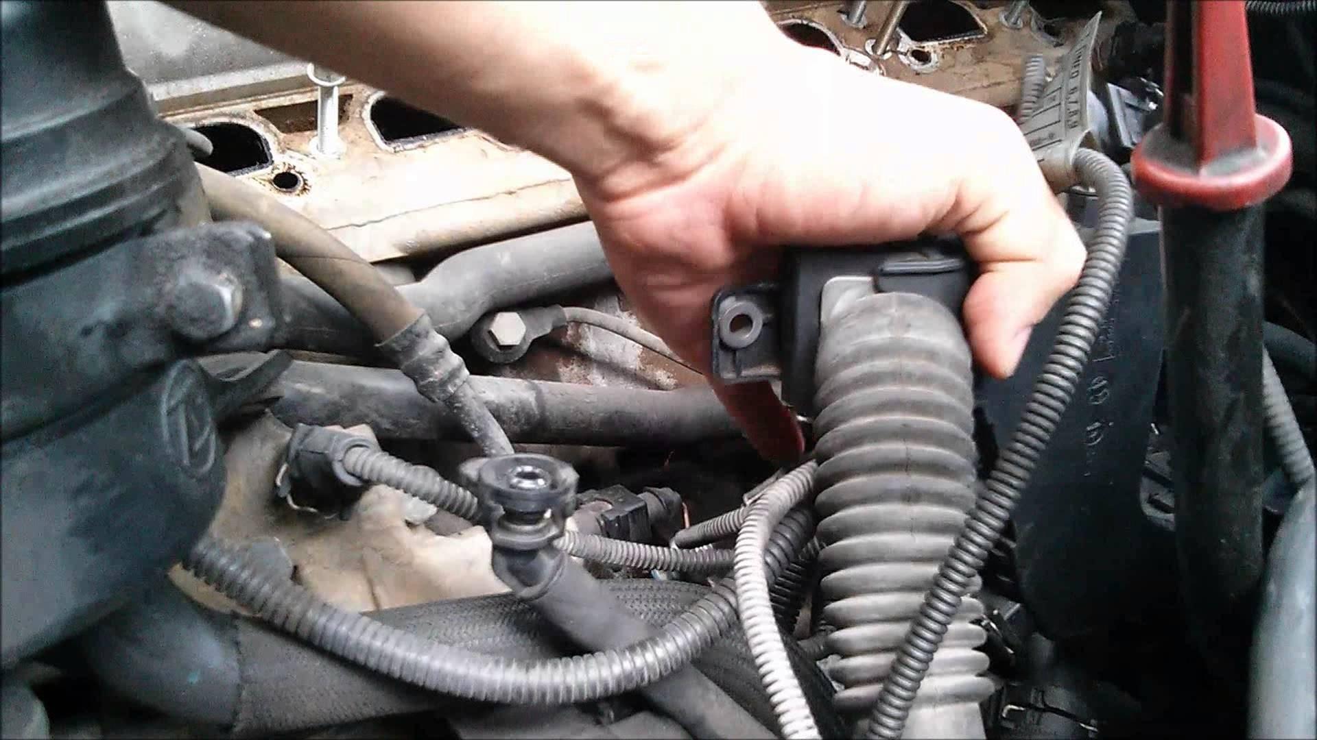 1994 Bmw 528i Engine Diagram Reinvent Your Wiring 325i E39 5 Series Valve Cover Gasket Rh Detoxicrecenze Com E60