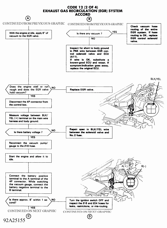 1994 Honda Accord Engine Diagram 39 Beautiful Honda Check Engine Light Codes Home Idea Of 1994 Honda Accord Engine Diagram