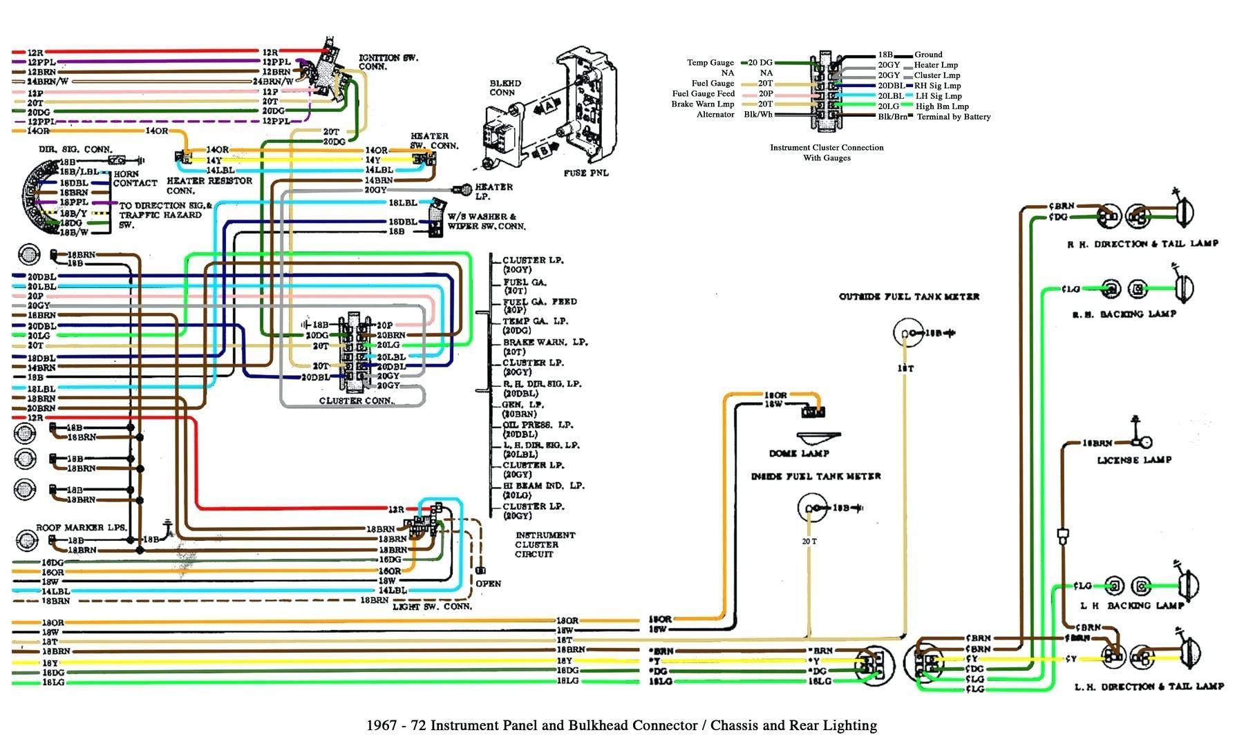 1994 Toyota Pickup Wiring Diagram Lexus Ls400 Alternator Beautiful Everything You Of