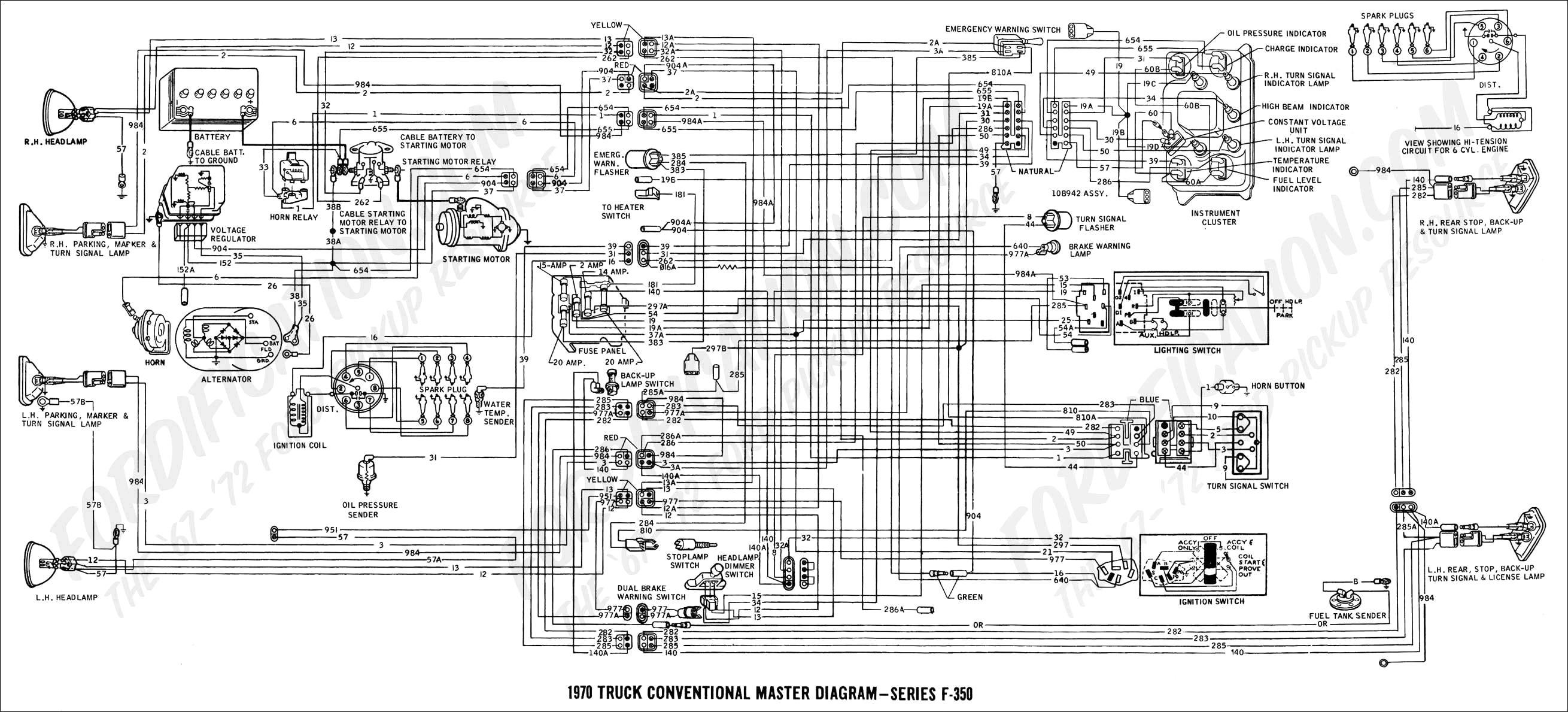 1995 Chevy Truck Parts Diagram 1967 C10 Wiring Diagram Truck Parts Chevrolet Truck Endearing Of 1995 Chevy Truck Parts Diagram