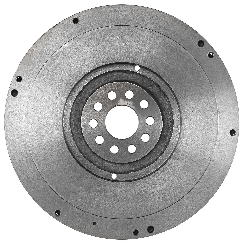 1995 toyota Tacoma Parts Diagram 1995 toyota Ta A Clutch Flywheel Of 1995 toyota Tacoma Parts Diagram