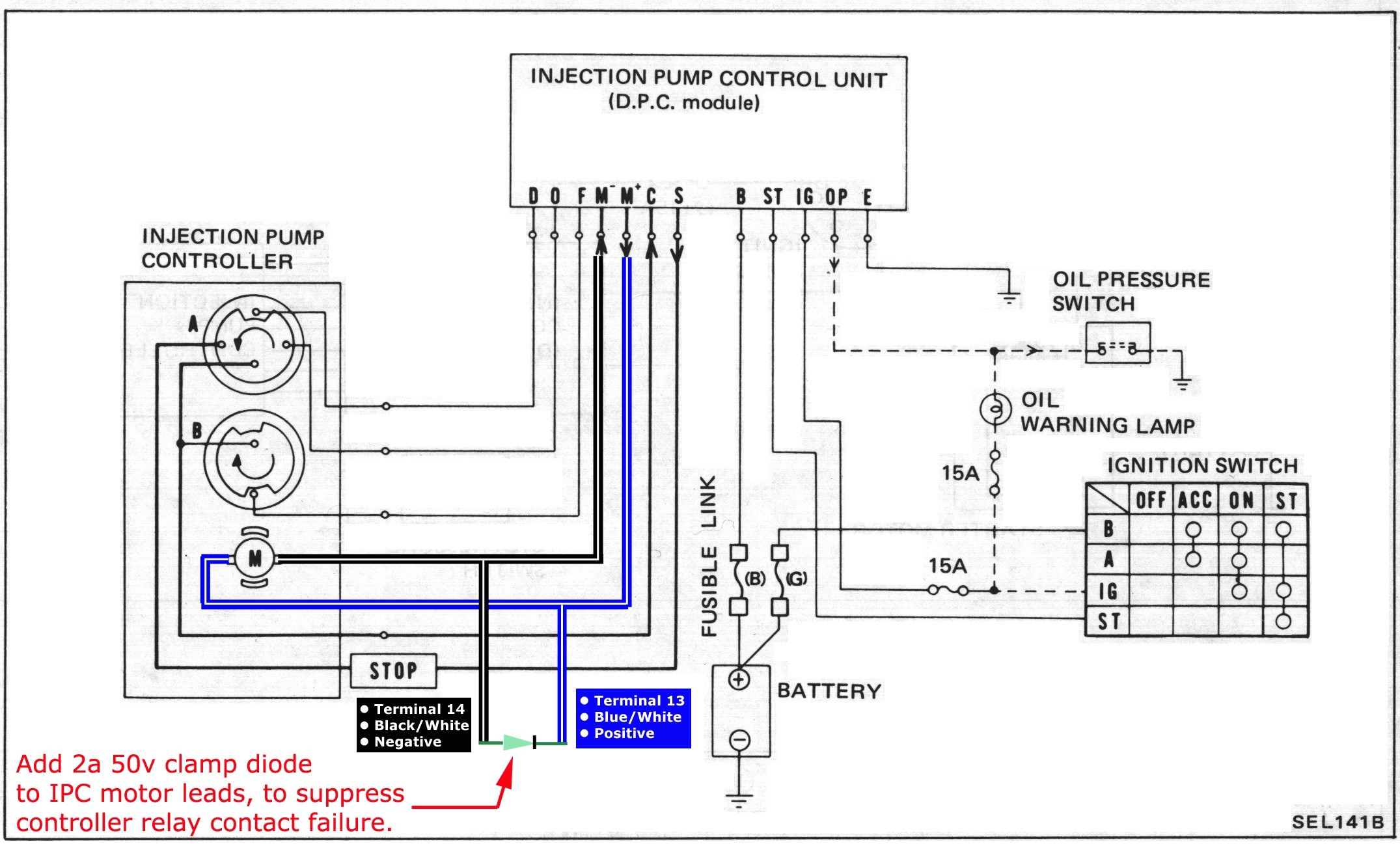 1996 Nissan Altima Engine Diagram My Wiring DIagram