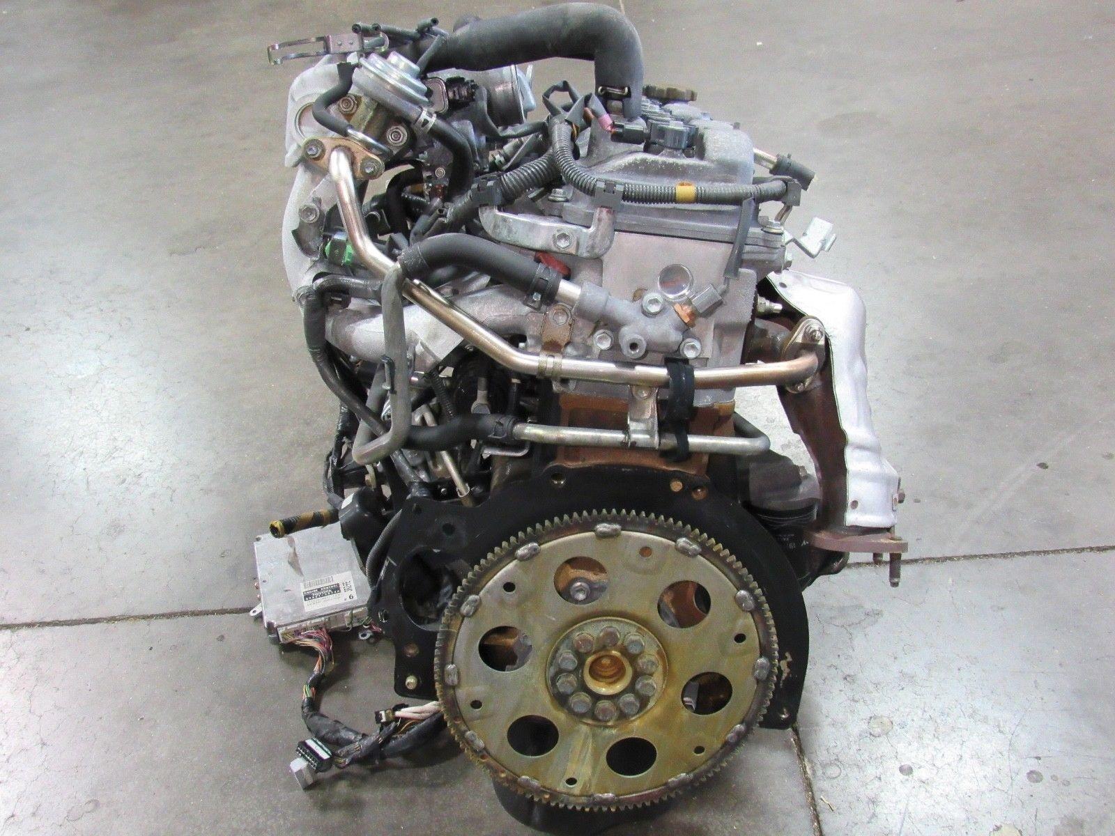 1996 toyota Tacoma Parts Diagram Used 1997 toyota Ta A Plete Engines for Sale Of 1996 toyota Tacoma Parts Diagram