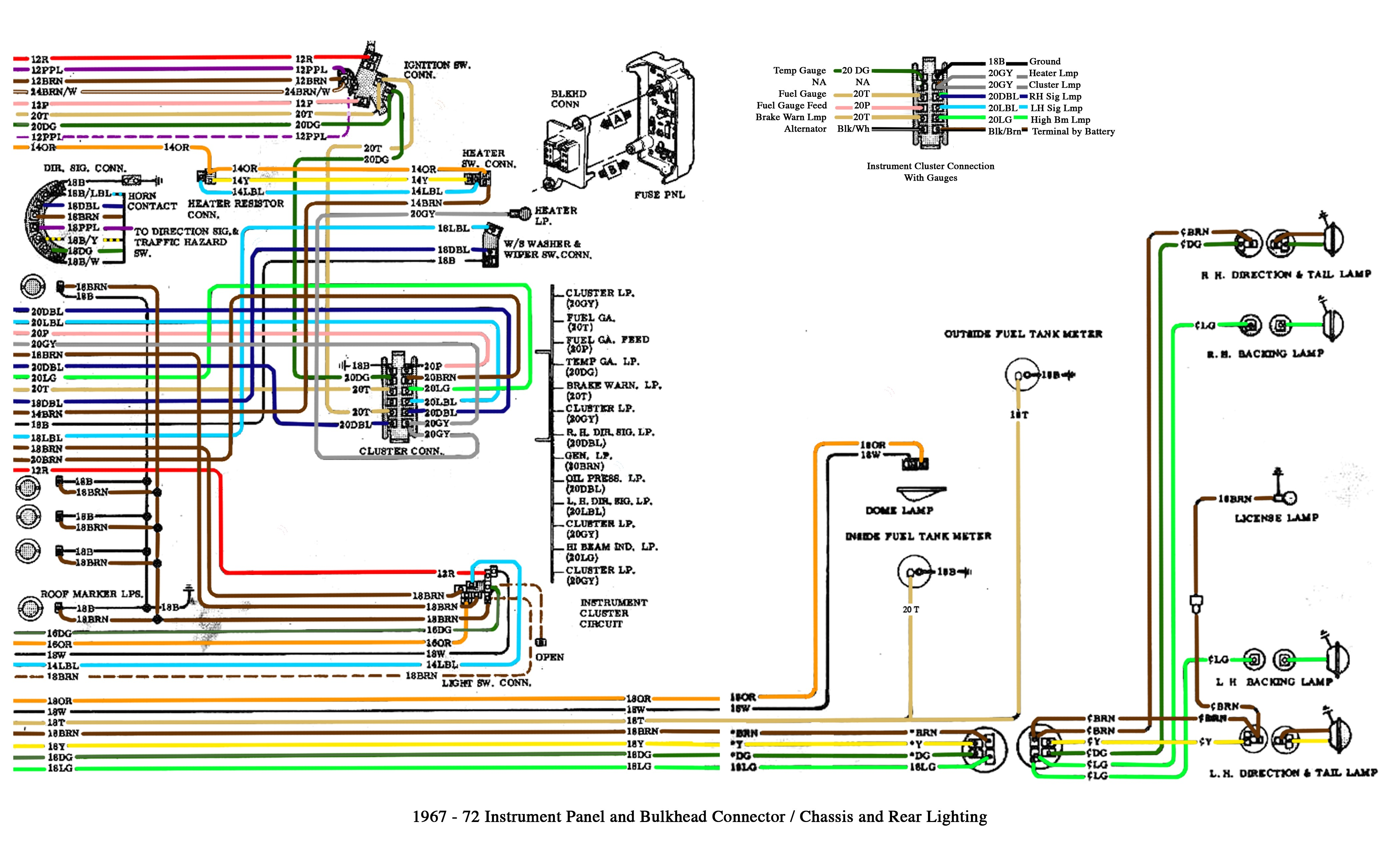 1998 Chevy S10 2 Engine Diagram Need Wiring Diagran For Starter 2000 2004mazda6wiringdiagram 2004 Mazda 6 Http Wwwmx6 Of