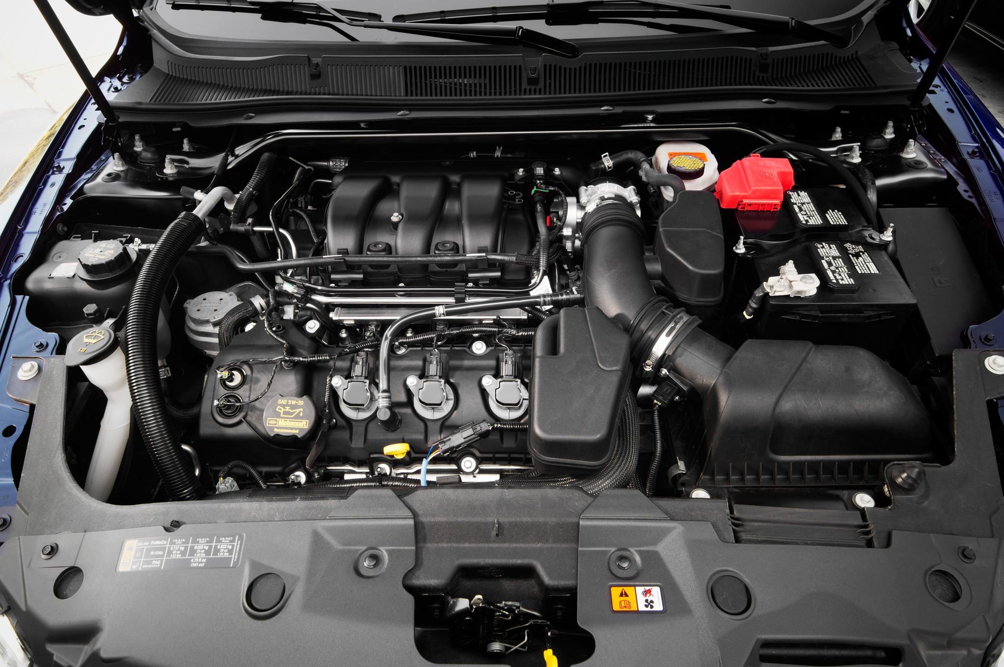 1998 ford Taurus Engine Diagram ford Taurus Price Modifications Pictures Moibibiki Of 1998 ford Taurus Engine Diagram