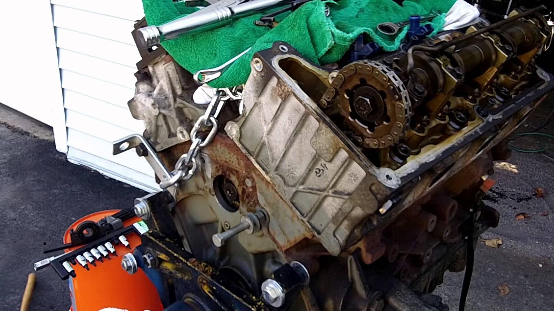 97 Ford Ranger Timing Belt 98 4 0 Engine Diagram 1999 Explorer Sohc 55 40 Chain Rh Detoxicrecenze Com