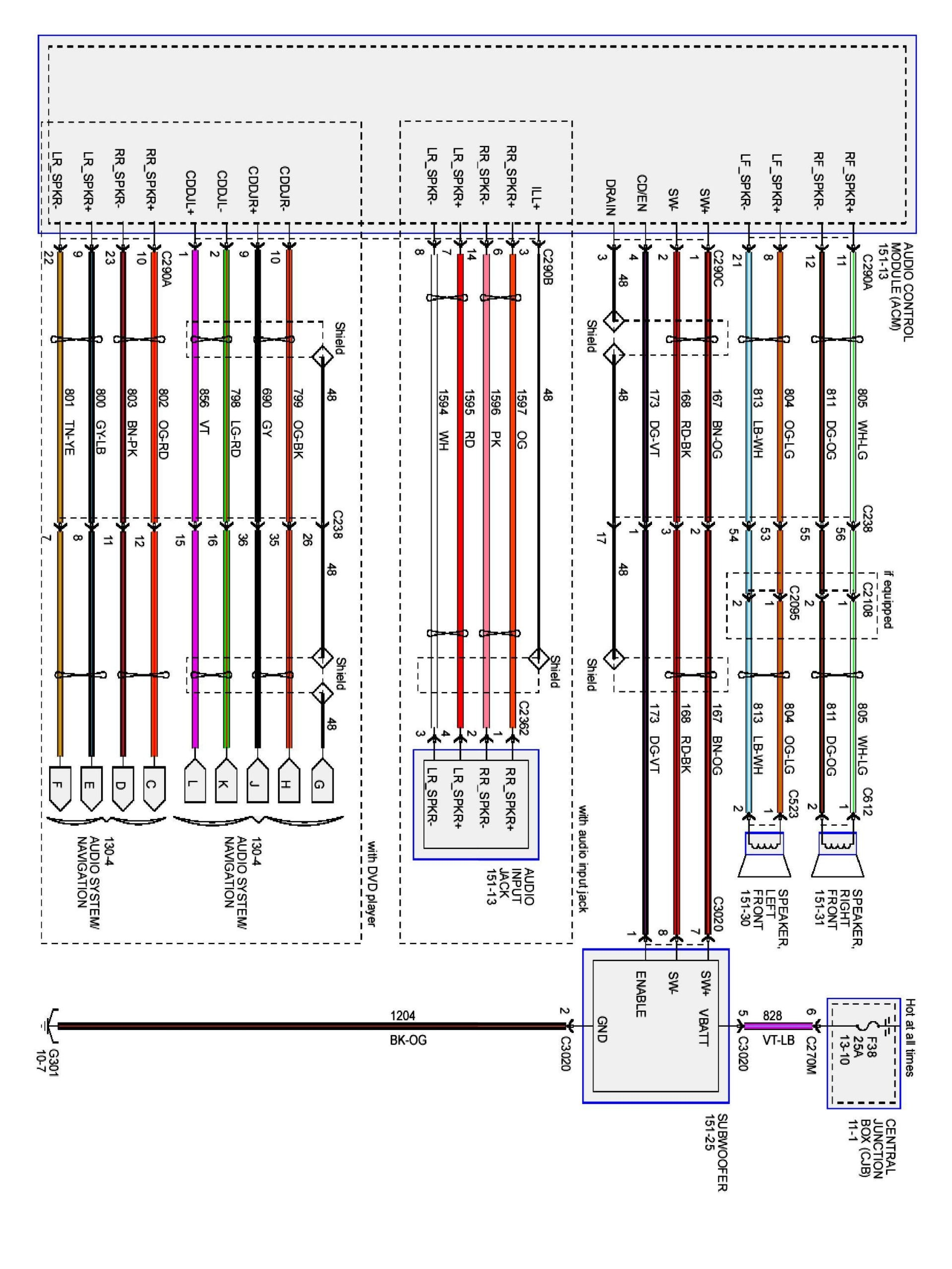 1999 ford Explorer Radio Wiring Diagram fordger Wiring Diagram Polaris Efi Thumb Explorer Spark Plug Wire Of 1999 ford Explorer Radio Wiring Diagram
