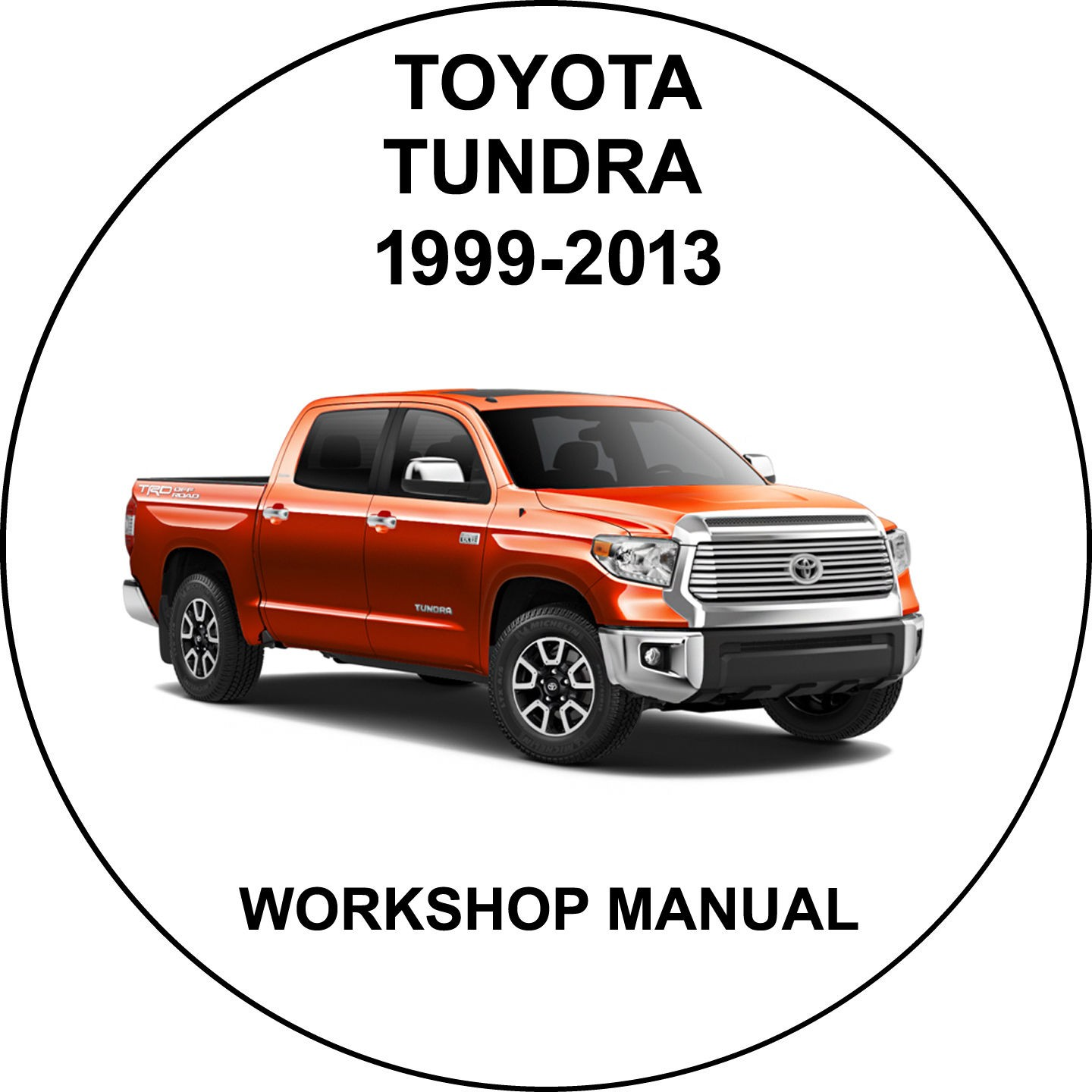 34 1999 Toyota Tacoma Parts Diagram