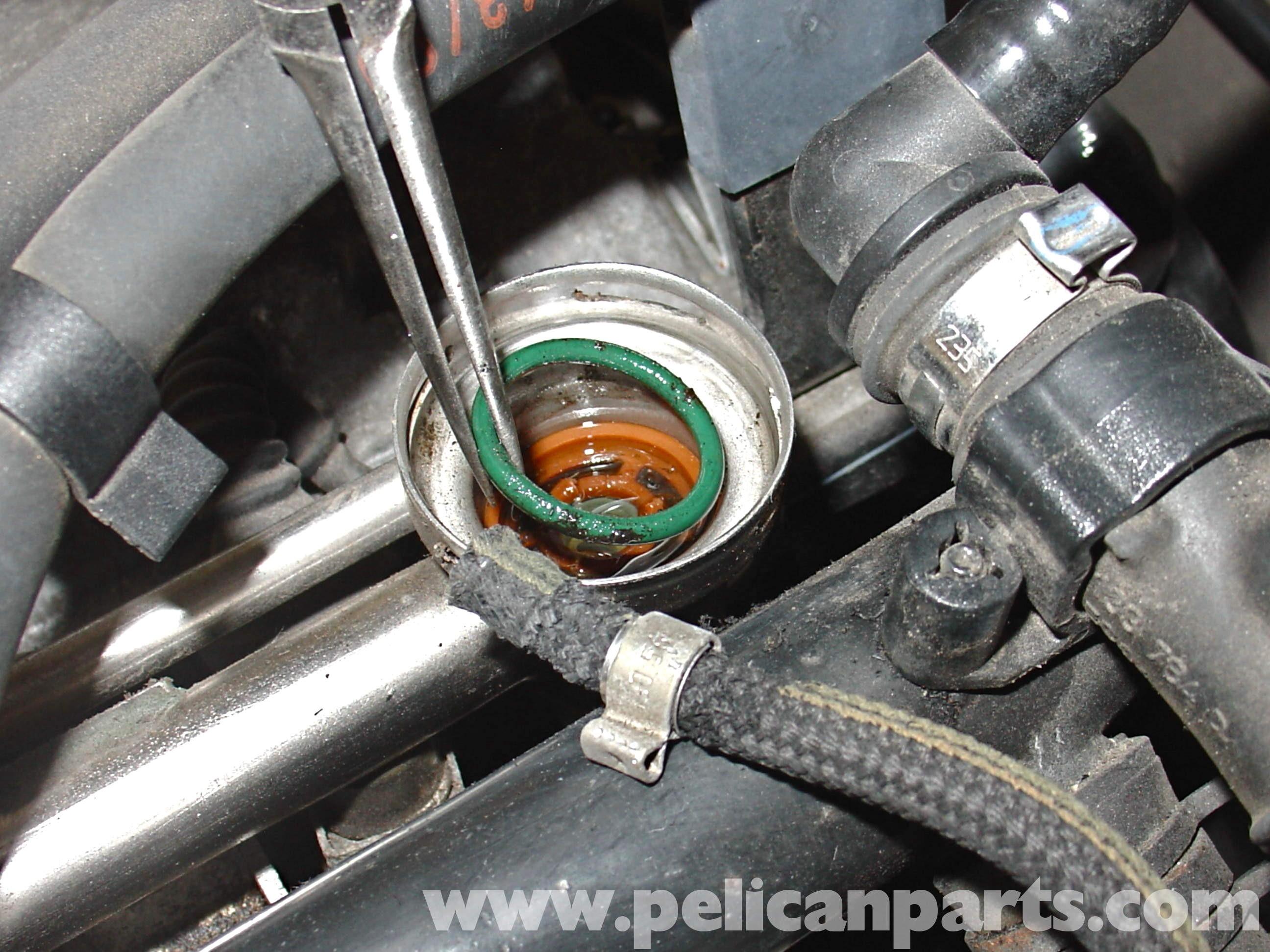 1999 Vw Passat Engine Diagram Audi A4 1 8t Volkswagen Fuel Pressure Regulator Of 1999 Vw Passat Engine Diagram
