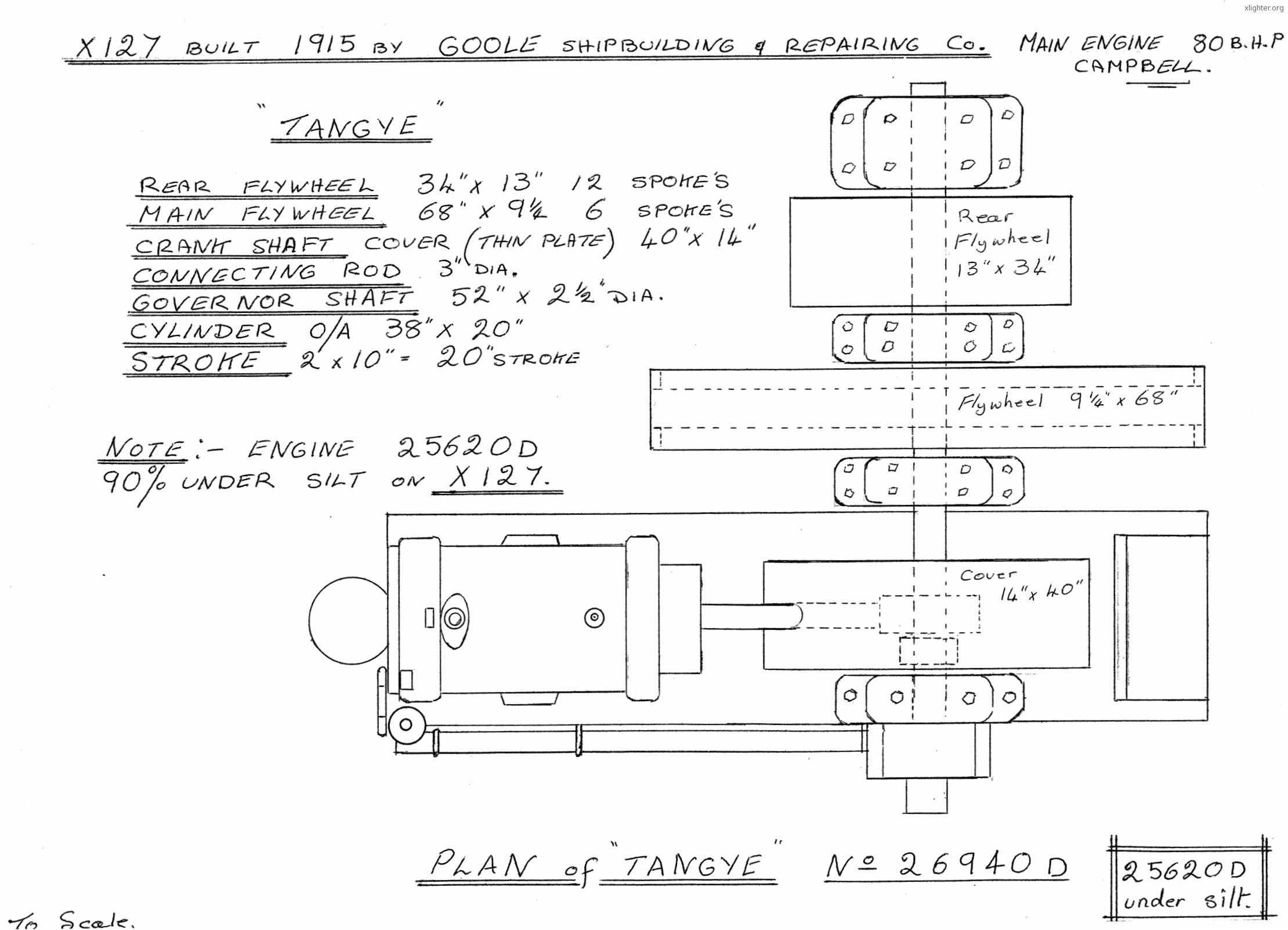 2 Cycle Engine Diagram Stroke Scooter Wiring Get Free Image Wire X Lighters The Engines Of X127