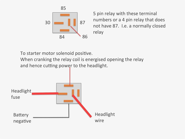 2 pin flasher relay wiring diagram my wiring diagram