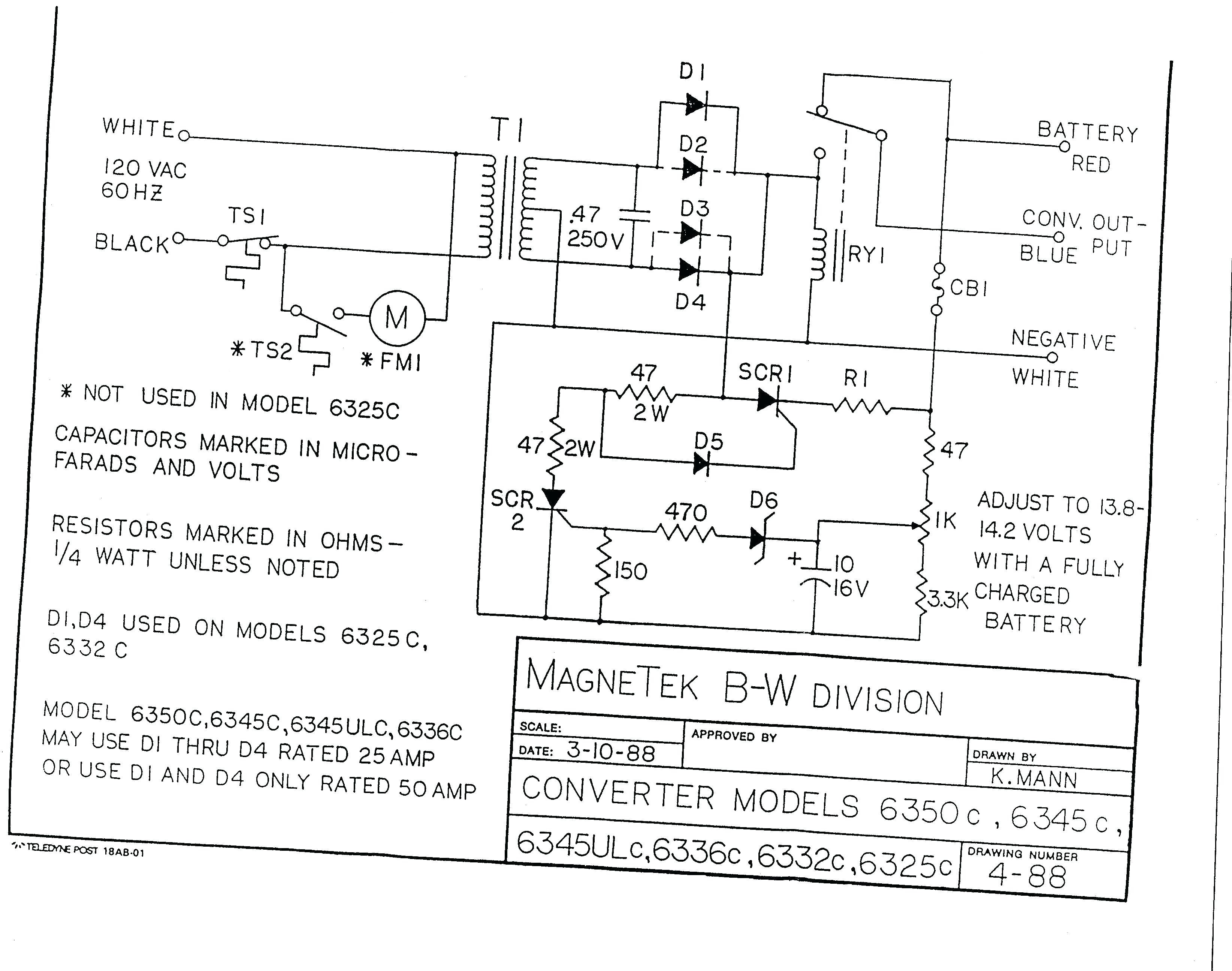 Wiring Diagram 2 Pin 120 Volt Electrical Diagrams 4 Prong Flasher Relay Unit Page And Outdoor