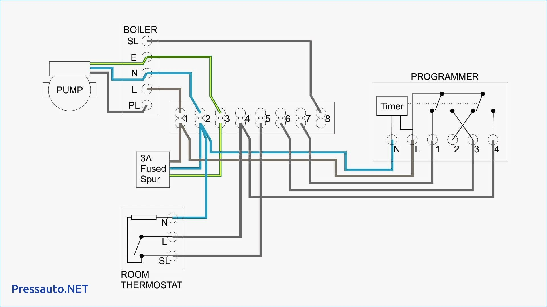 2 Wire thermostat Wiring Diagram Chromalox Heater Wiring Diagram Of 2 Wire thermostat Wiring Diagram