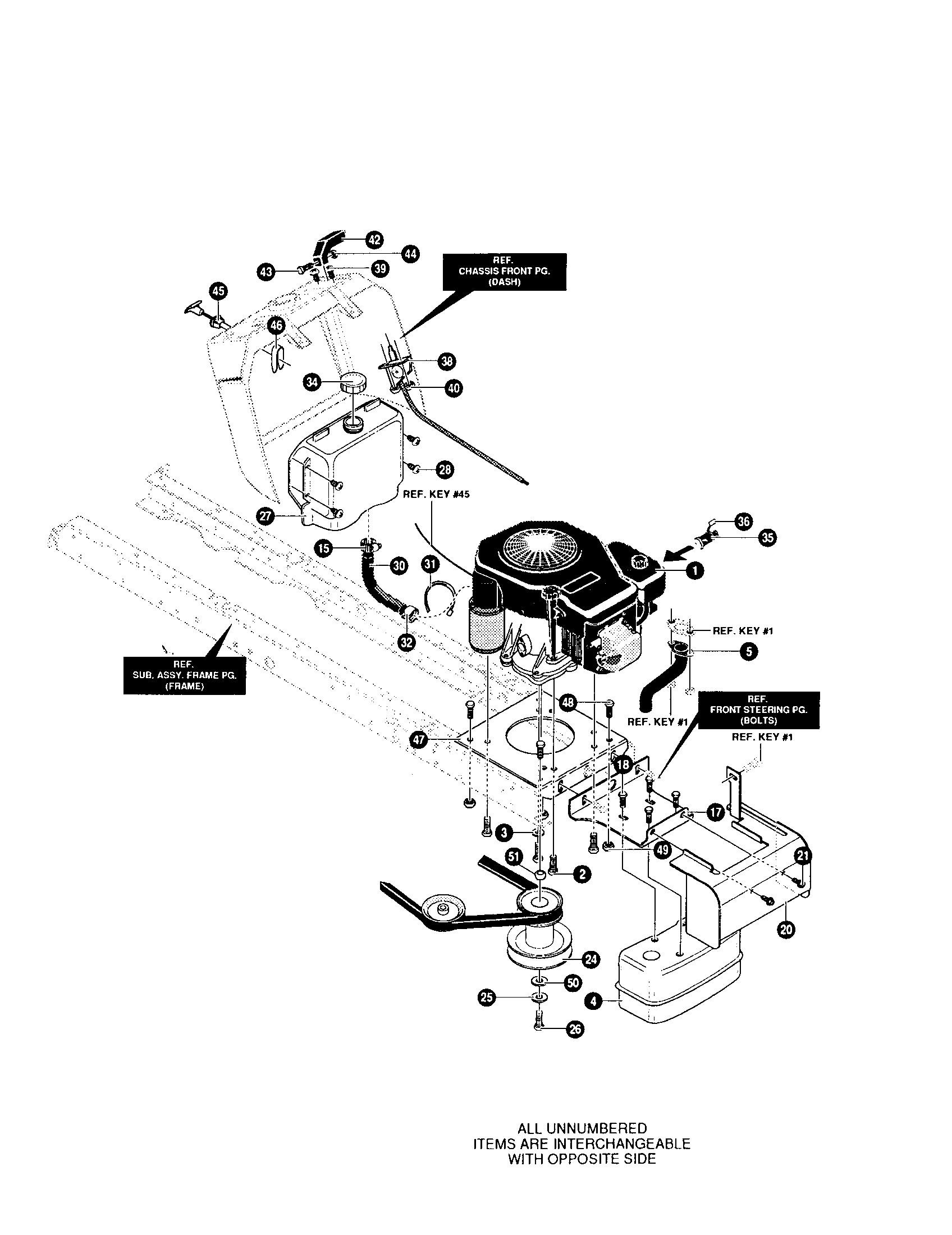 20 hp kohler engine diagram diy enthusiasts wiring diagrams u2022 rh broadwaycomputers us