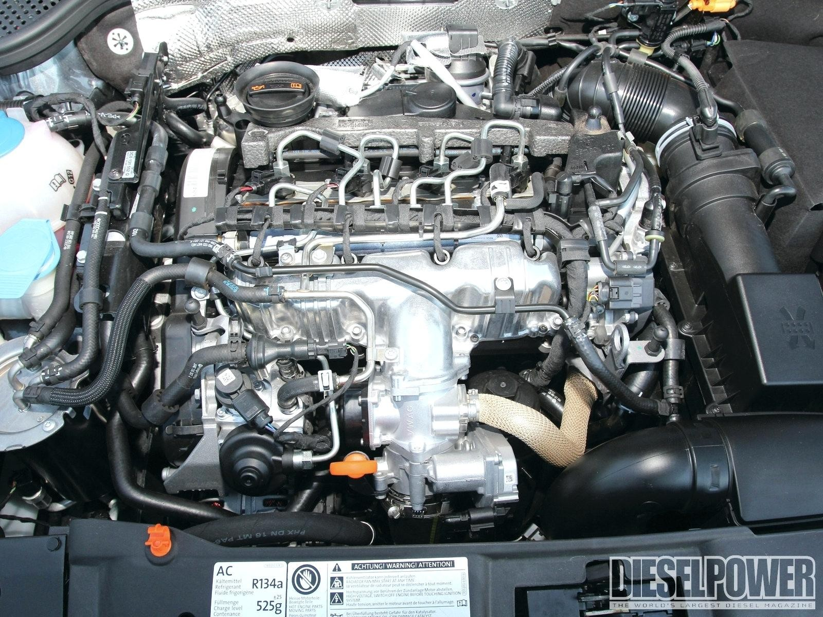 2000 Audi A6 Engine Diagram Audi A6 Engine Bay Diagram Stage 3 Page forums Wiring 2003 30 Timing Of 2000 Audi A6 Engine Diagram