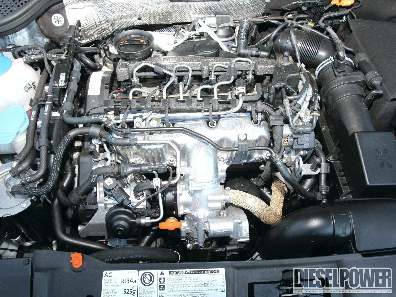 detoxicrecenze com wp content uploads 2018 05 2000 rh freewiring today 2001 audi a6 engine diagram 2005 audi a6 engine diagram