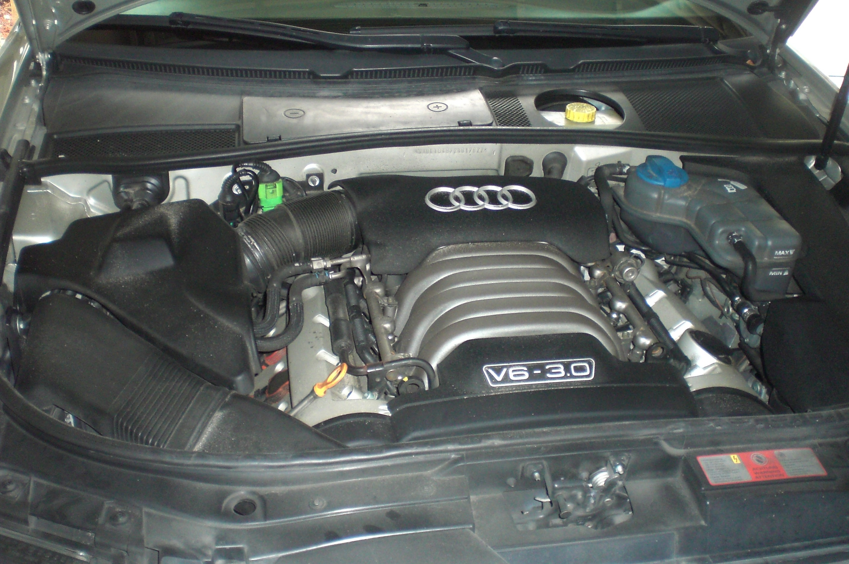 2000 Audi A6 Engine Diagram Price Modifications Pictures Moibibiki
