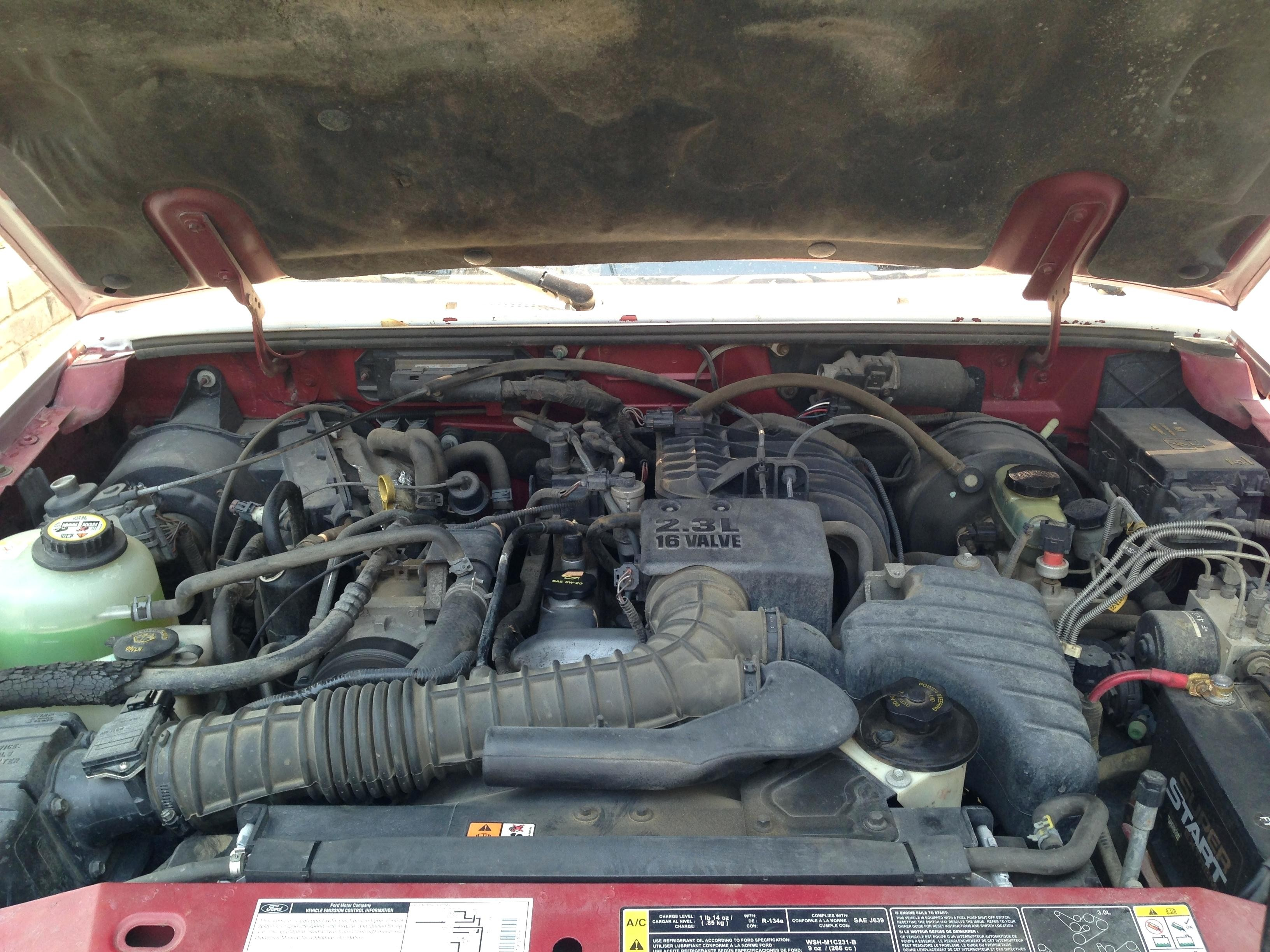 2000 Chevy Blazer Engine Diagram Wiring Diagram for Trailer 3 02 Auto and Specification 03 Of 2000 Chevy Blazer Engine Diagram
