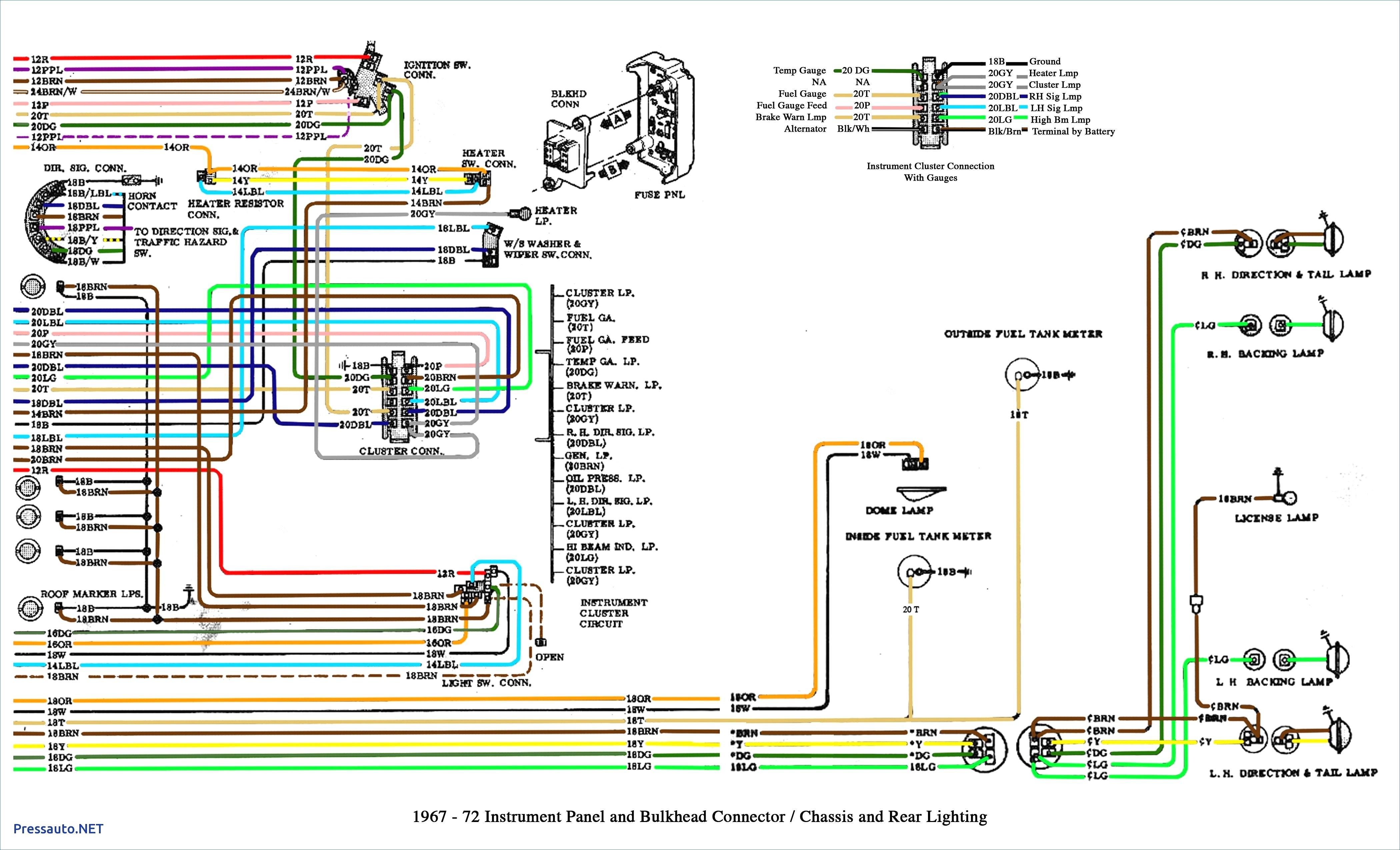 2000 Dodge Dakota Pcm Wiring Diagram 1998 Dodge Dakota Radio Wiring