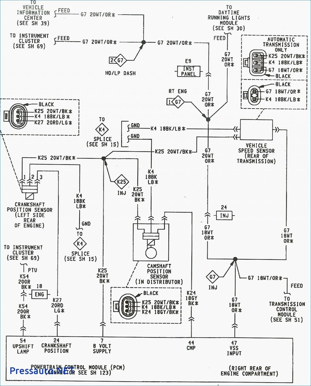2000 Jeep Cherokee Wiring Diagram How to Remove Fuse Box From Jeep Cherokee Youtube Diagram Speaker Of 2000 Jeep Cherokee Wiring Diagram