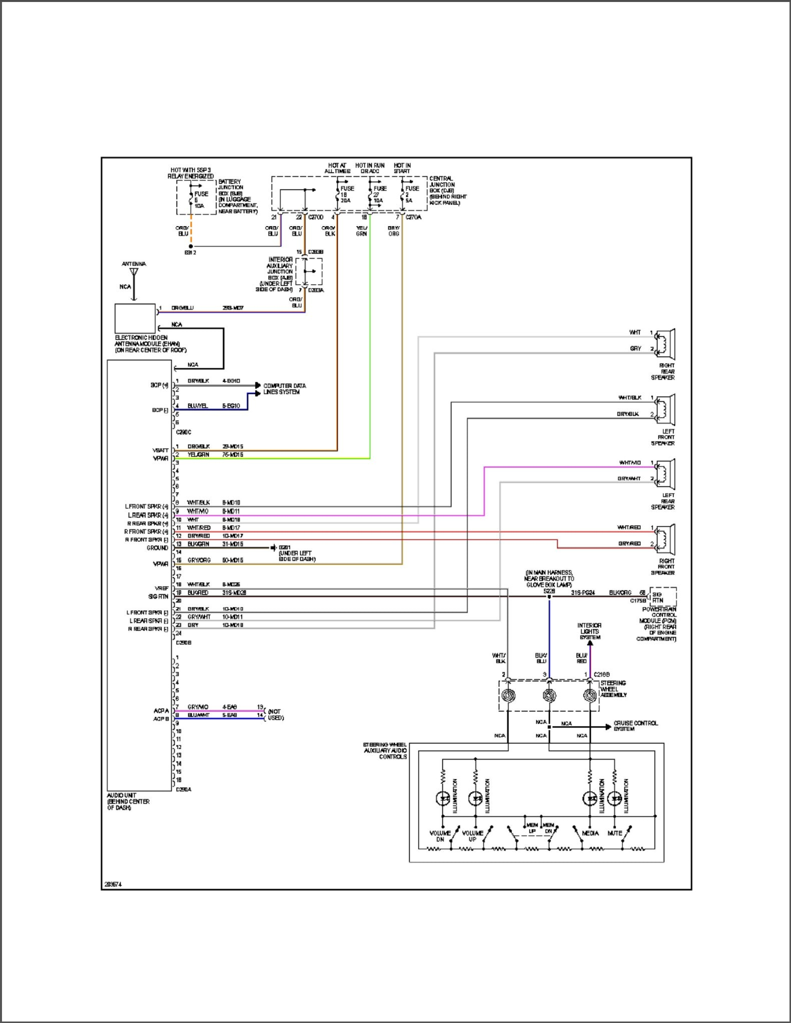 Wiring Diagram For 2000 Lincoln Ls Trusted 2011 Toyota Camry Engine Library