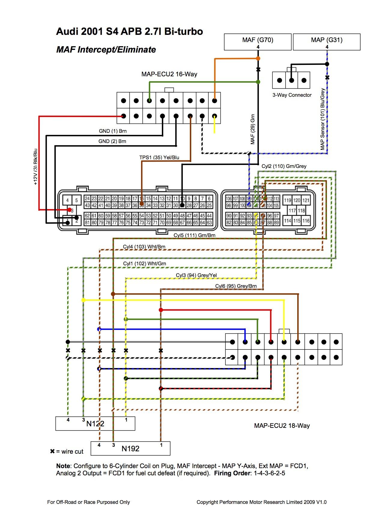 2g Eclipse Headlight Wiring Harness | Online Wiring Diagram on