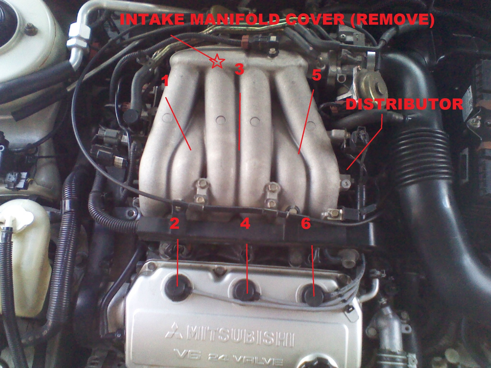 Mitsubishi 4g93 Wiring Diagram Not Lossing 2000 Engine U2022 For Free Pajero Io Gdi