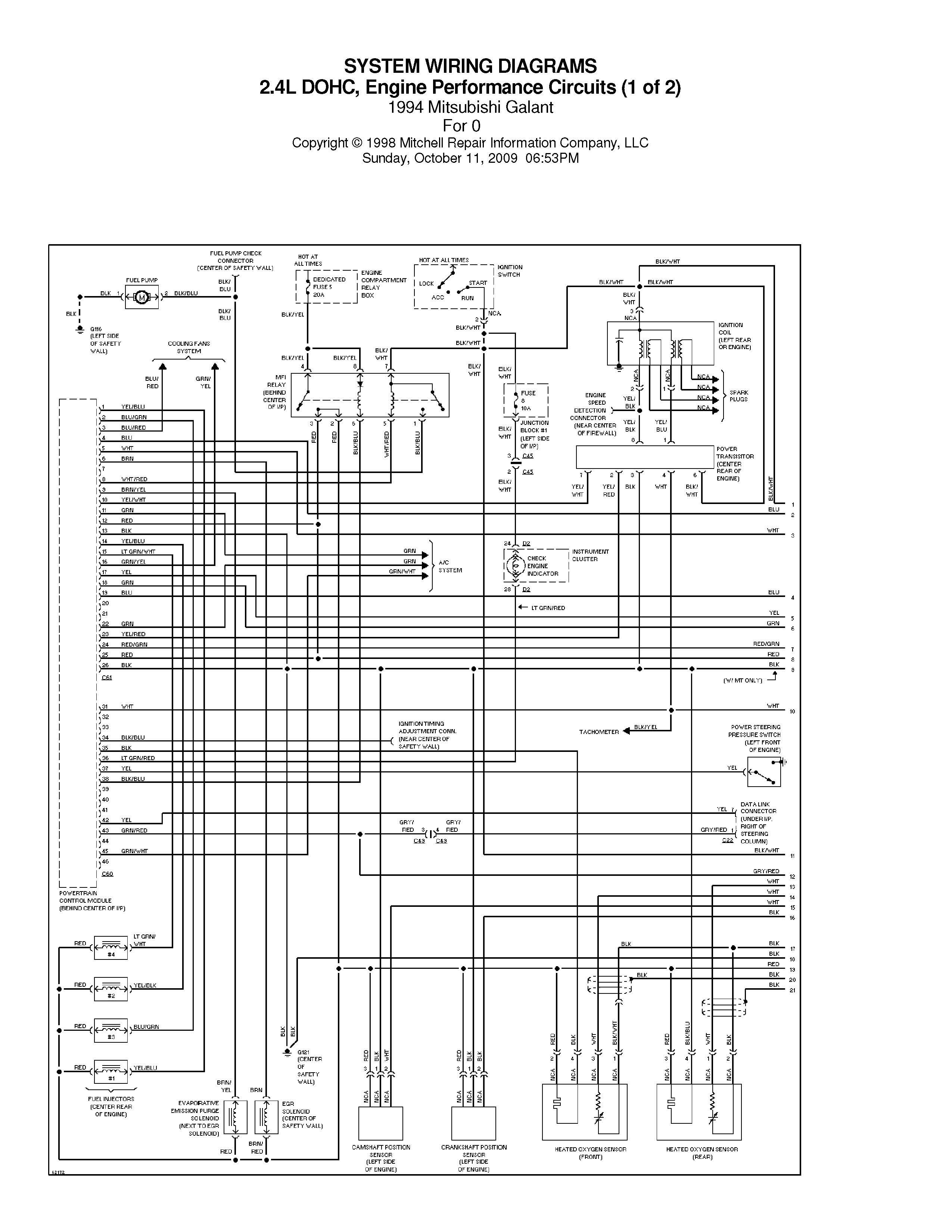 2000 Mitsubishi Galant Engine Diagram Wiring Diagram 2011 Galant Schematic 2000 Mitsubishi Beauteous Afif Of 2000 Mitsubishi Galant Engine Diagram