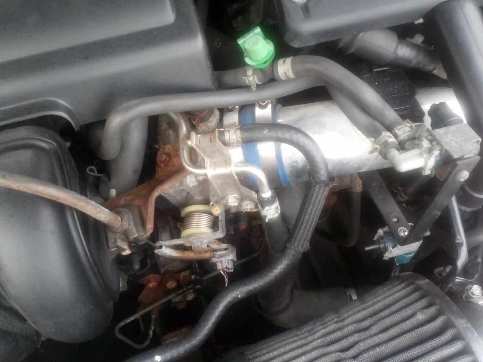 2000 Toyota Celica Gt Engine Diagram Sea Foam Forum Of