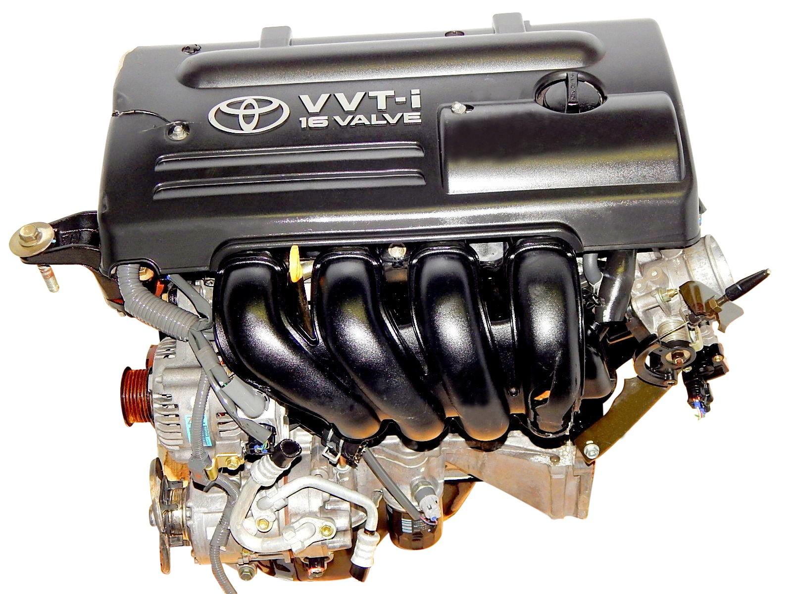 wrg 8765] 2002 toyota celica engine diagram Supra Engine Diagram