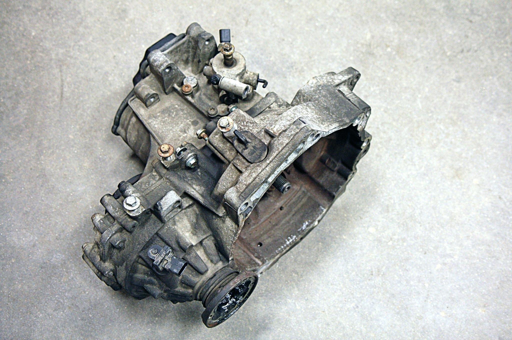 2000 Vw Jetta Vr6 Engine Diagram 2000 Vw Jetta Tdi Fuse Box Location Fever Part 1 Wiring Diagram Golf Of 2000 Vw Jetta Vr6 Engine Diagram
