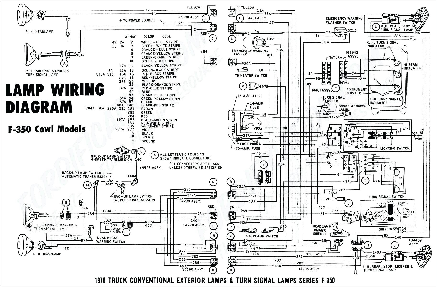 2001 ford escort engine diagram 1997 ford f 250 wiring diagrams also rh detoxicrecenze com