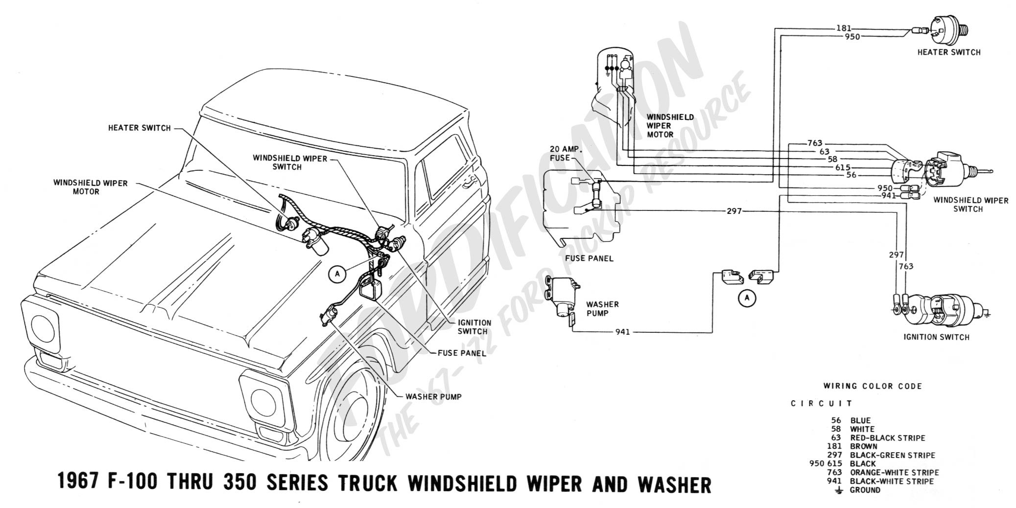 2001 ford Explorer Engine Diagram ford Truck Technical Drawings and Schematics Section H Wiring Of 2001 ford Explorer Engine Diagram