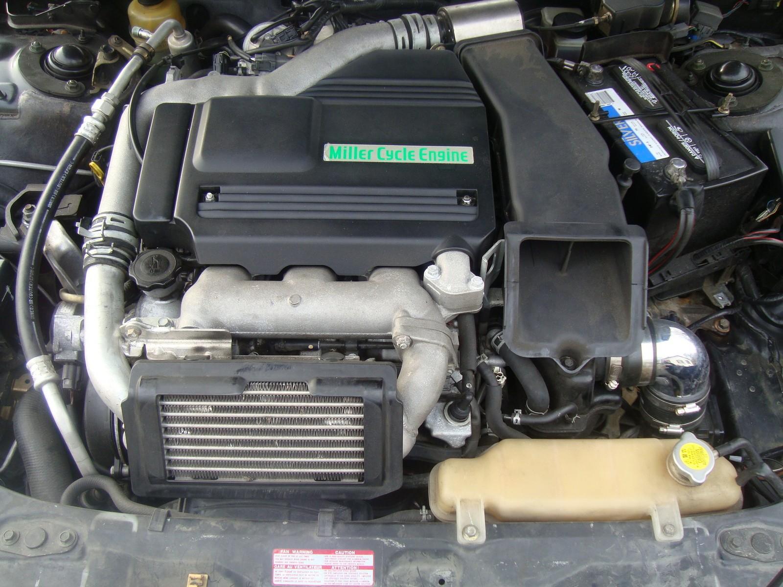 2001 Mazda Millenia Engine Diagram Mazda Millenia Engine Gallery Moibibiki 1 Of 2001 Mazda Millenia Engine Diagram