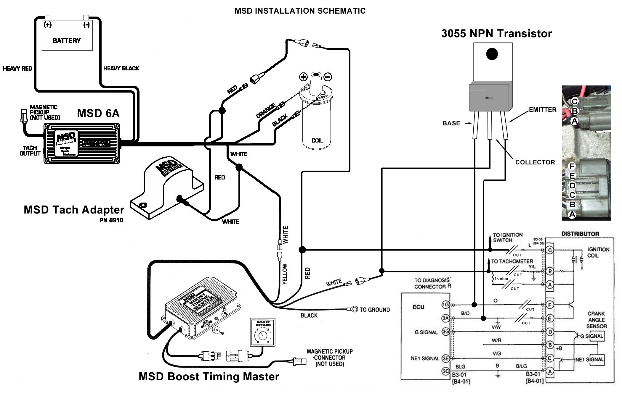 miller cycle engine diagram 1999