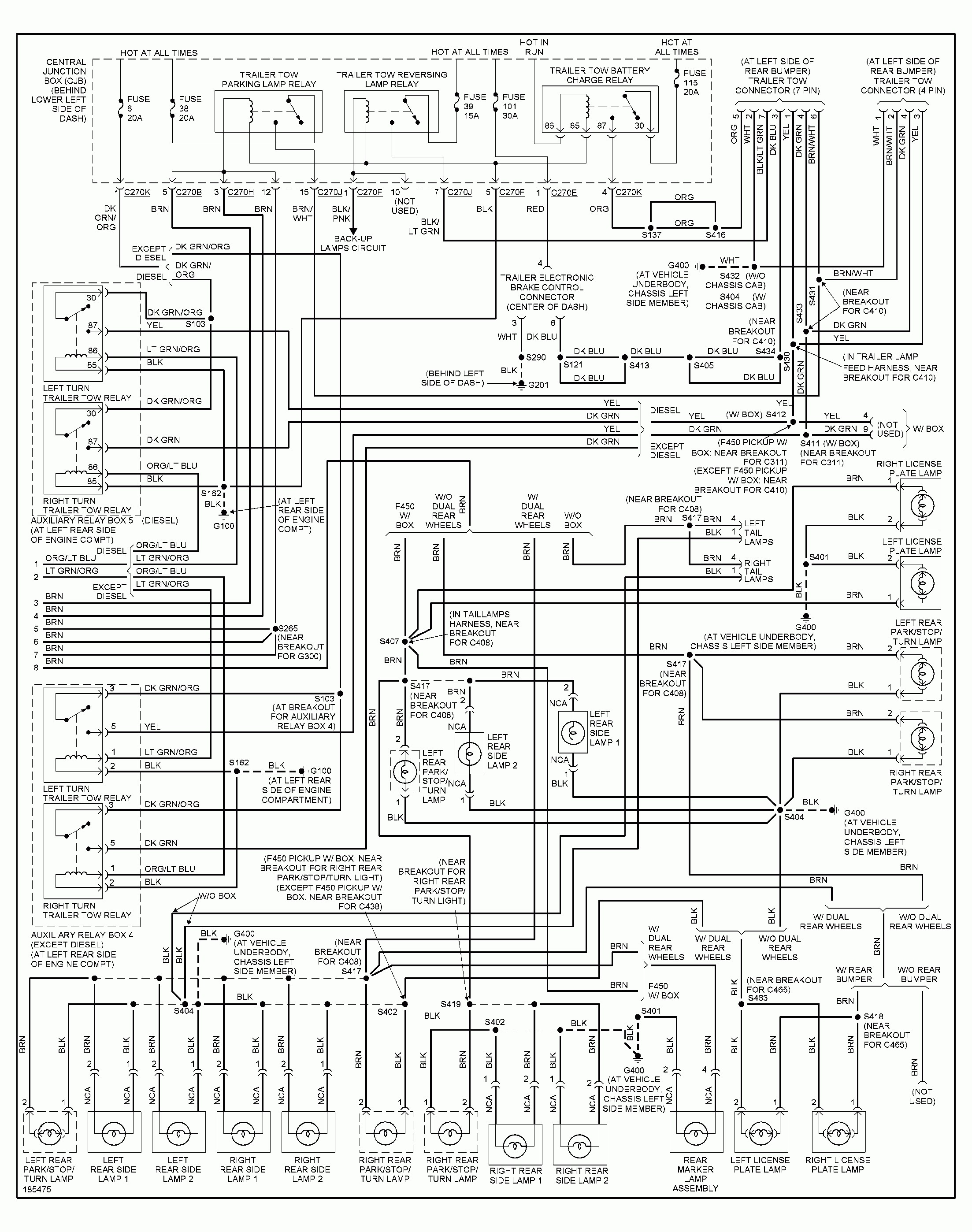 1970 Camaro Cruise Control Wiring Diagram Schematic Completed 1977 Mercury Cougar Harness Trusted U2022 Rh Soulmatestyle Co 1981