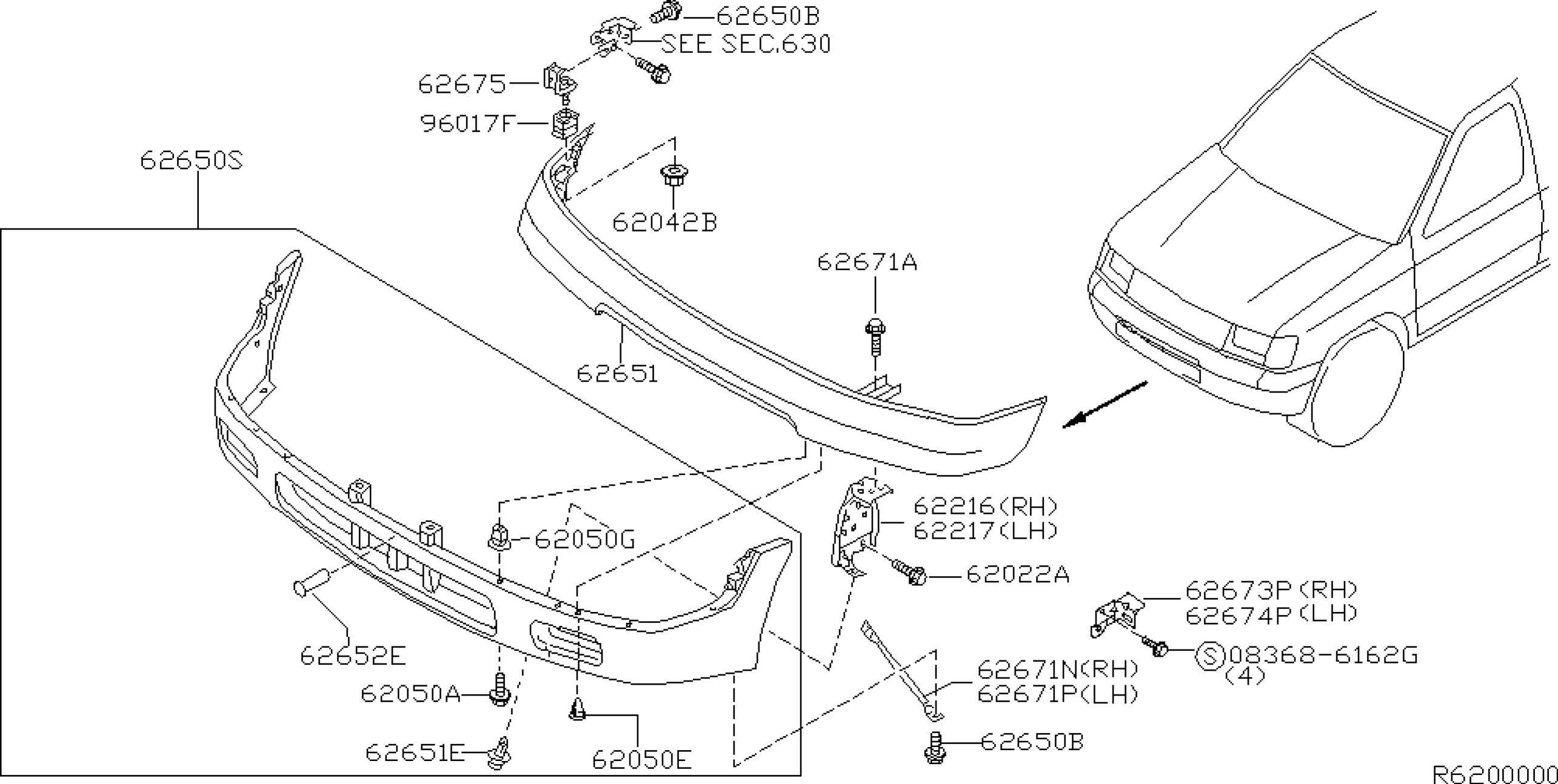 2001 Nissan Xterra Engine Diagram Diagram 2001 Nissan Xterra Engine Diagram Of 2001 Nissan Xterra Engine Diagram