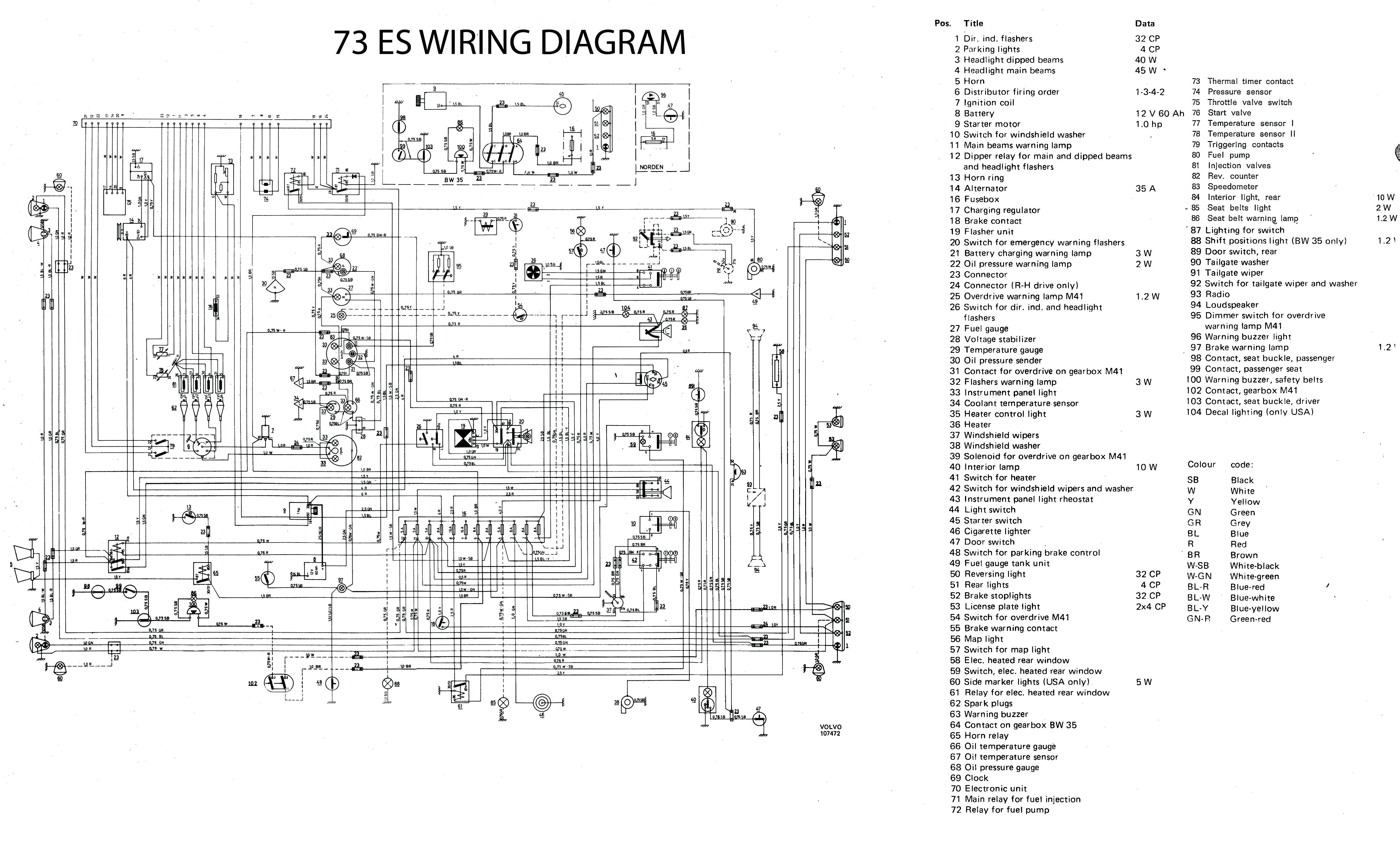 volvo s80 ignition wiring diagram trusted wiring diagram u2022 rh soulmatestyle co 2003 Volvo XC90 Cooling Diagrams wiring diagram volvo s80 2007